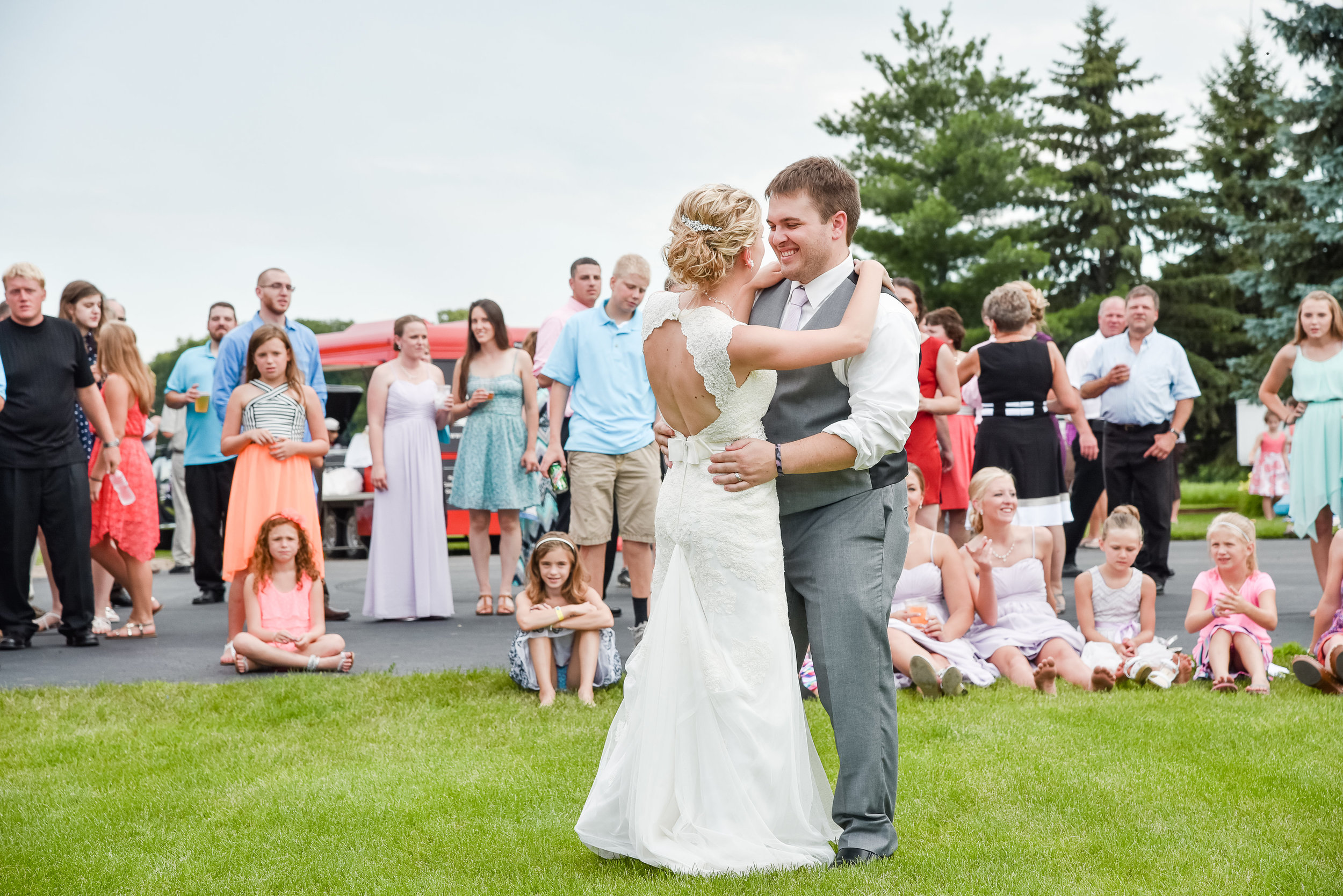 Katie Matt-Full Wedding-0813.jpg