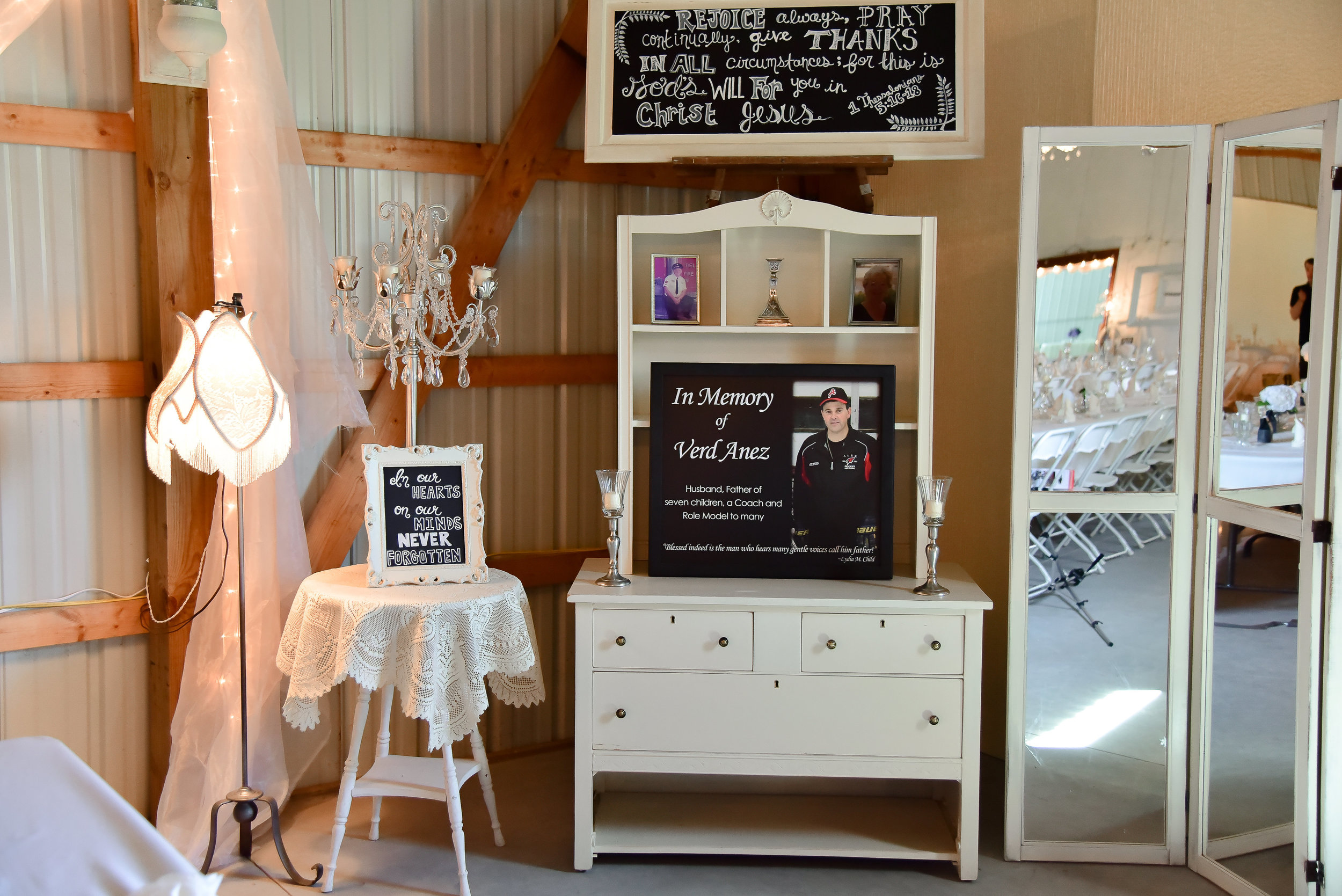 Katie Matt-Full Wedding-0700.jpg