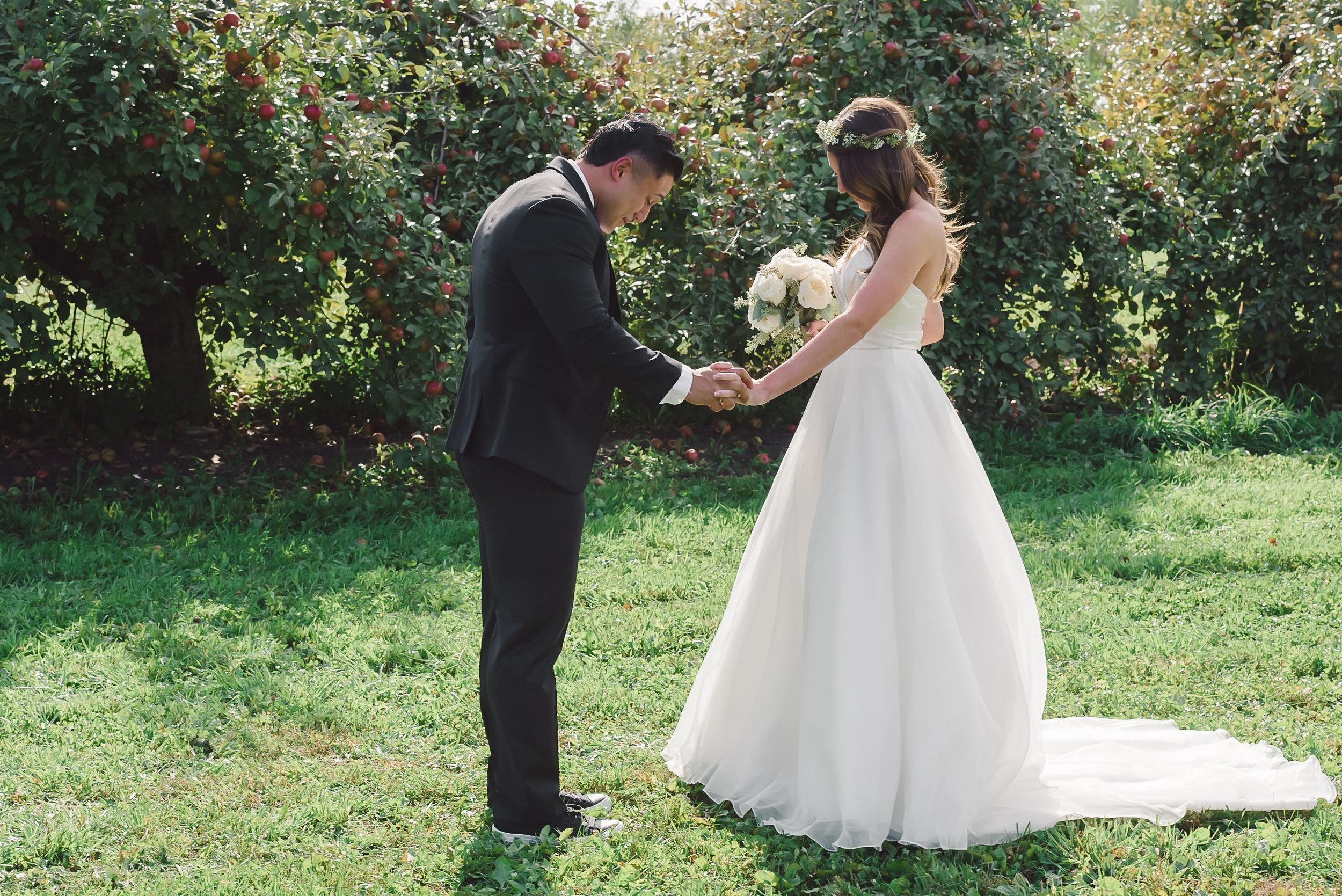 Wedding Album-0030.jpg