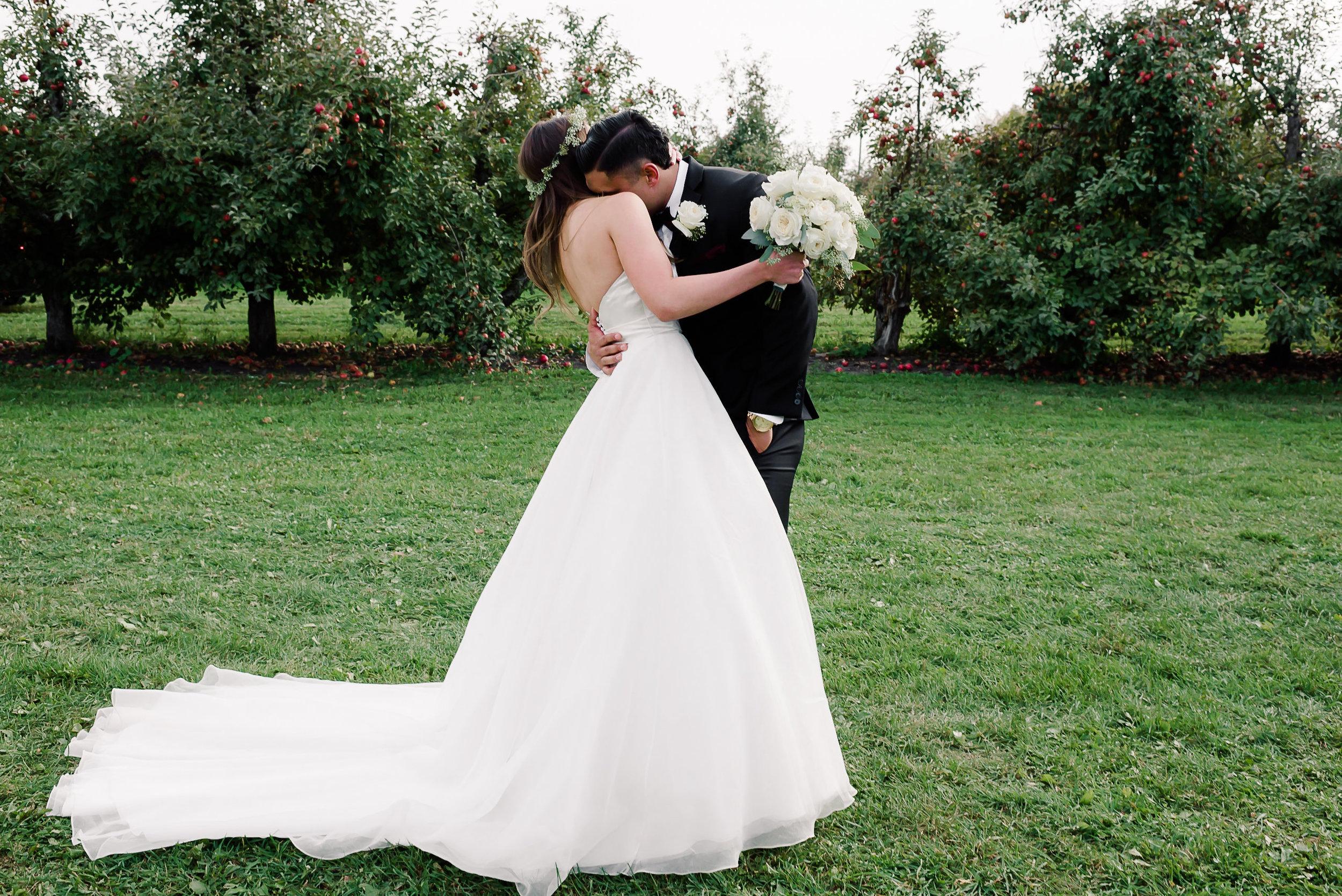 Wedding Album-0105.jpg