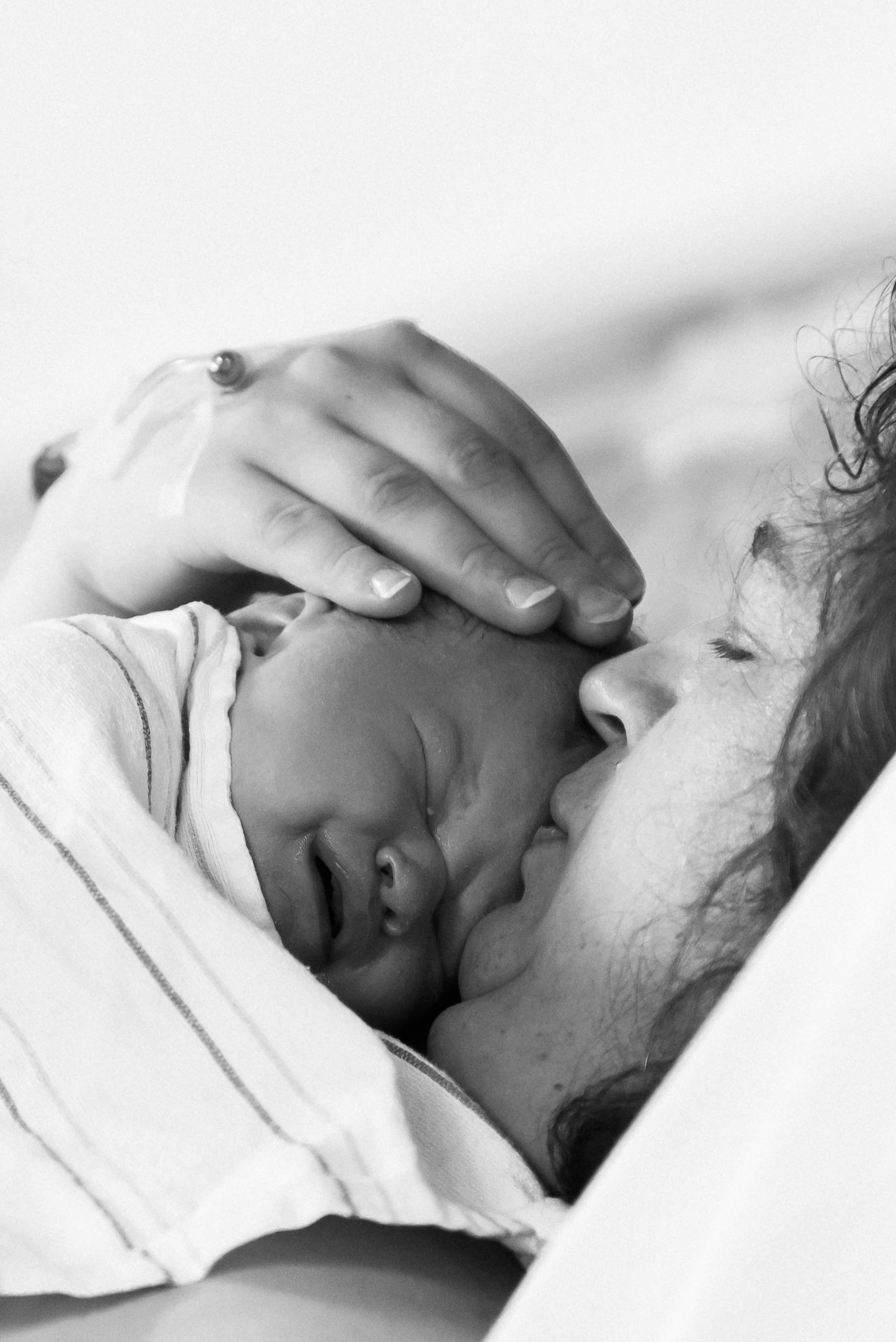Baby Maya-33.jpg