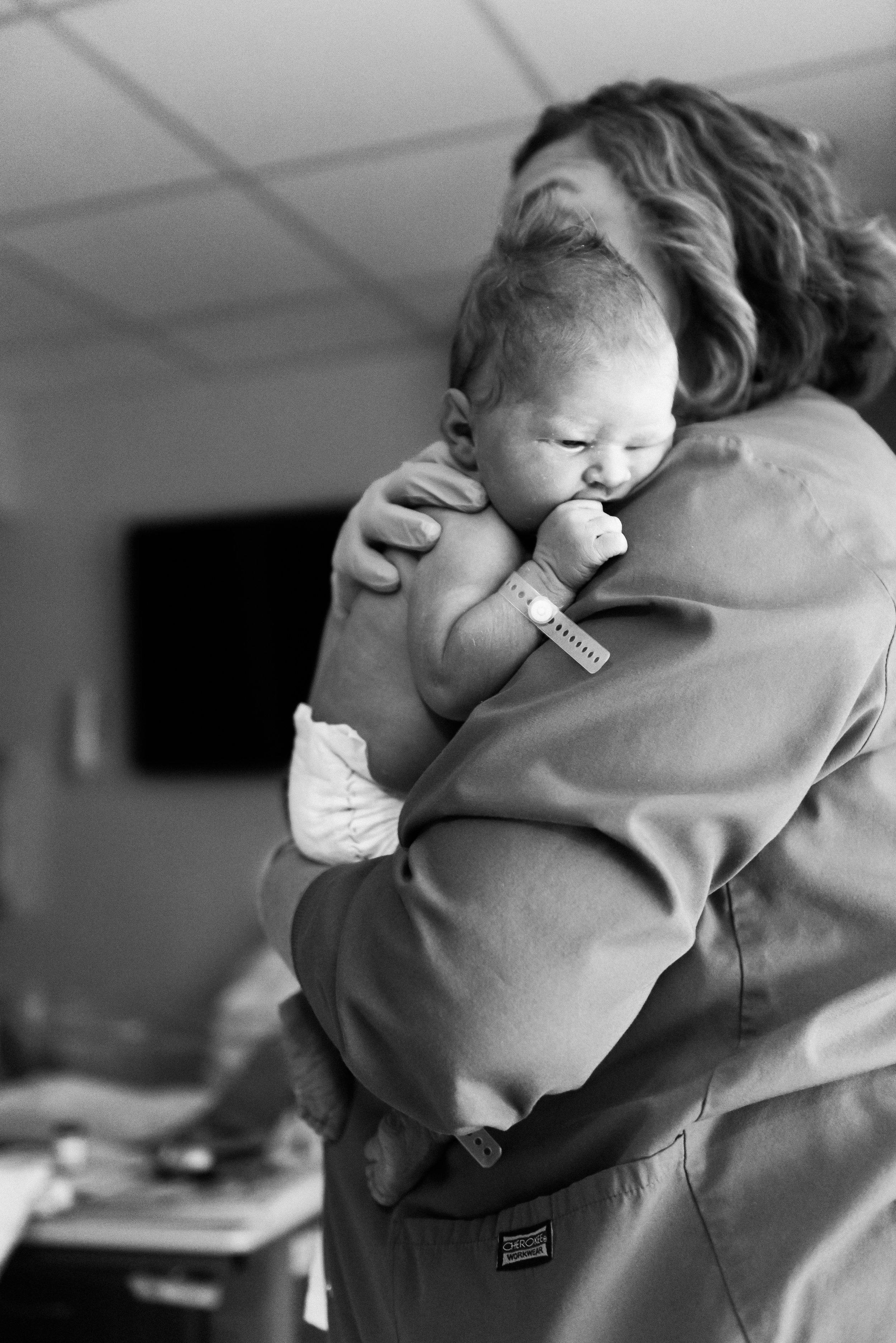 Baby Maya-77.jpg