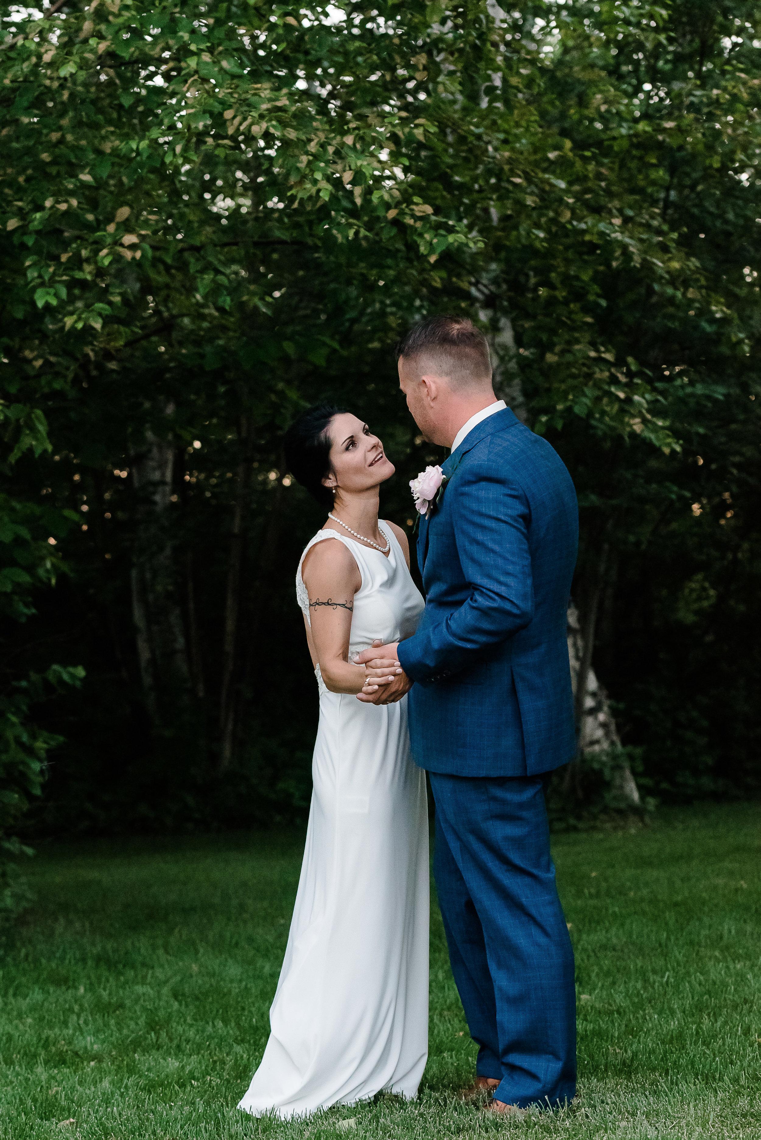 Cody and Matt - Wedding-436.jpg