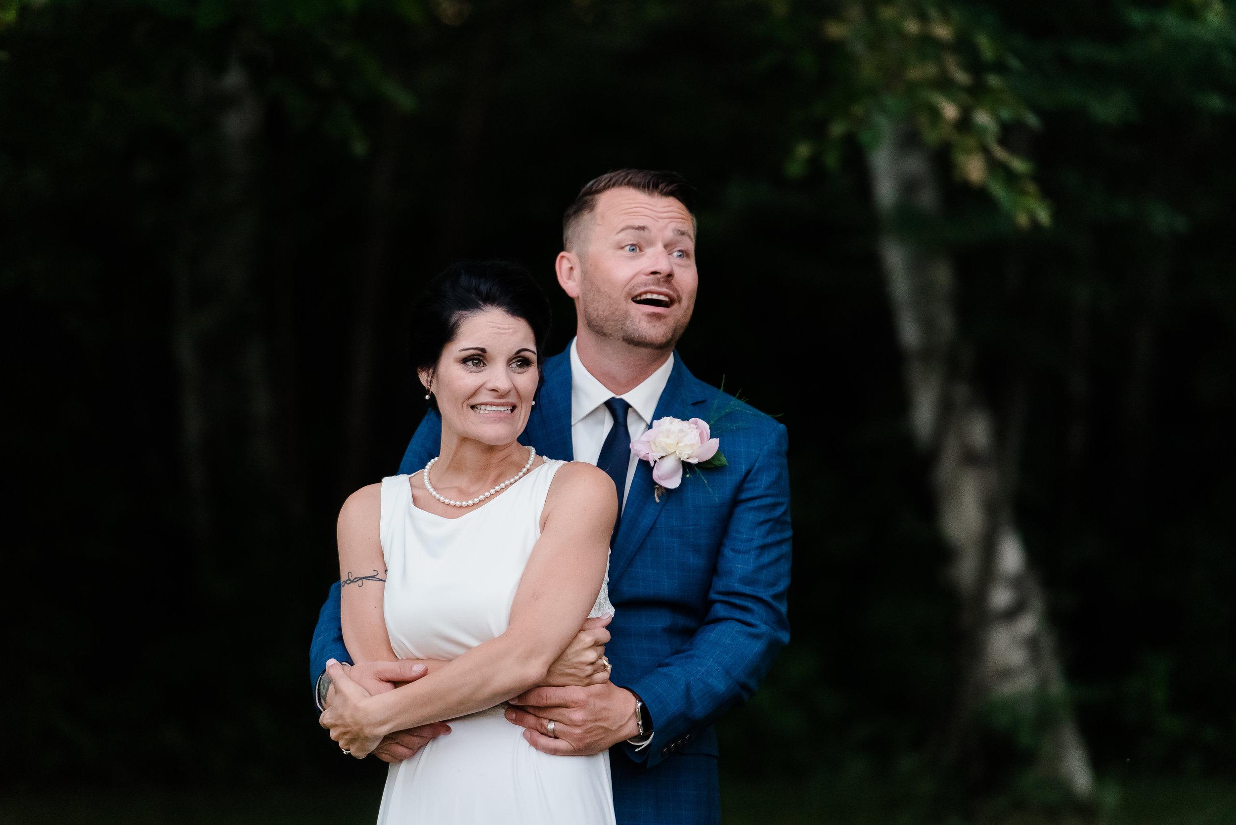 Cody and Matt - Wedding-439.jpg