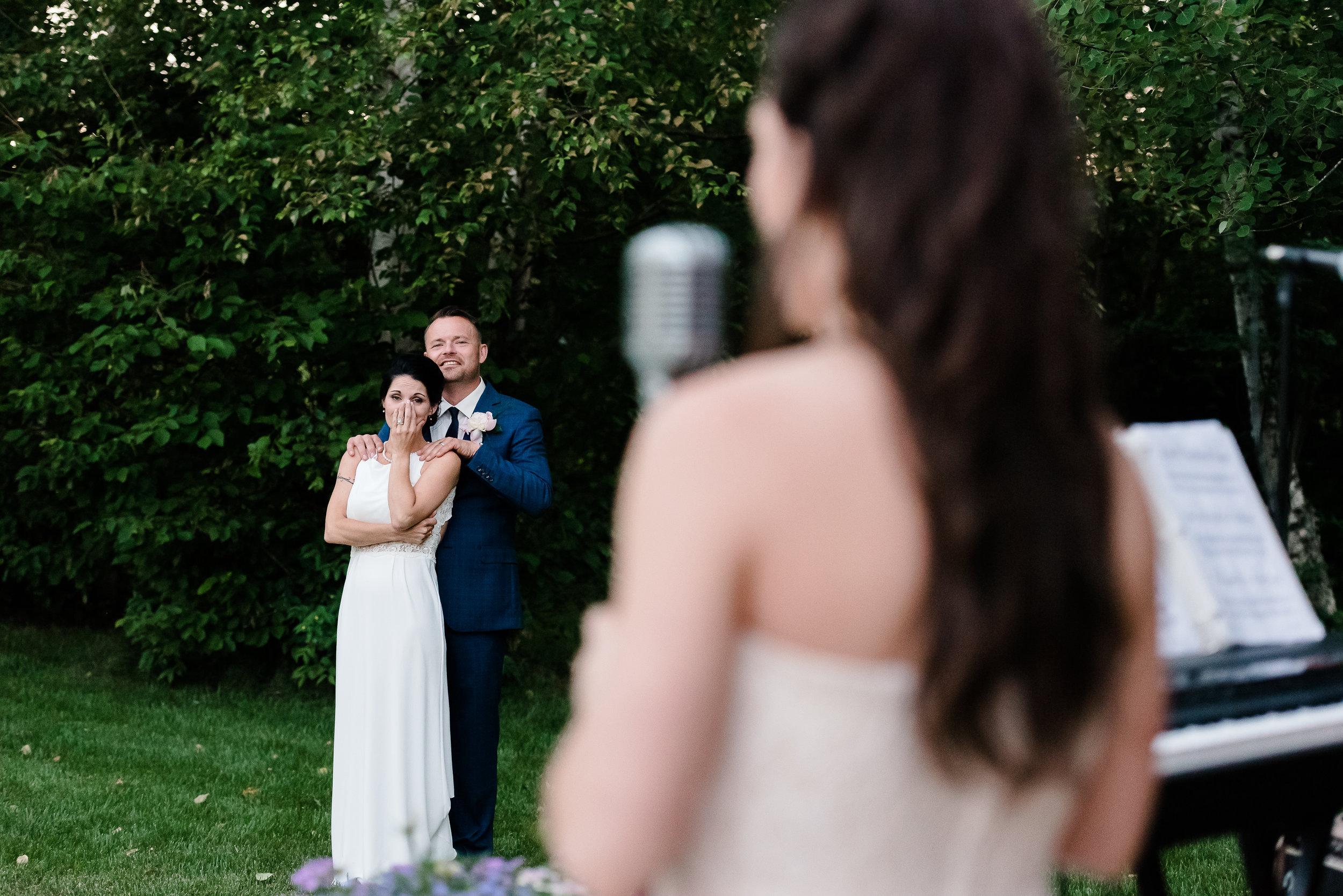 Cody and Matt - Wedding-446.jpg