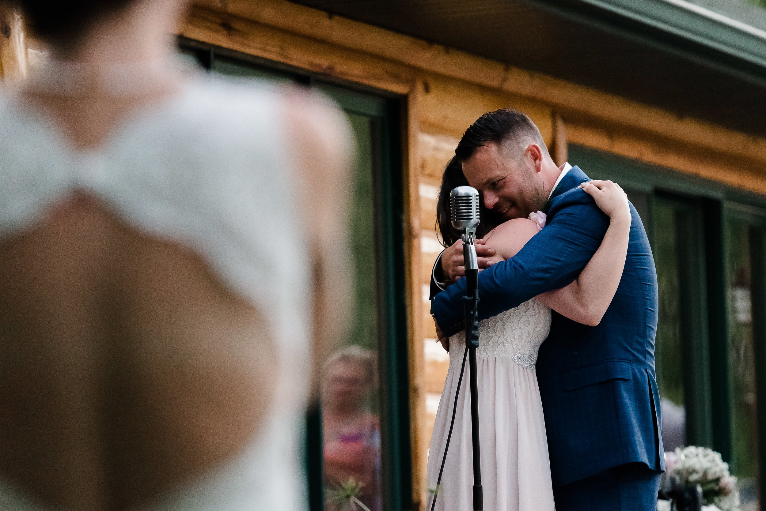 Cody and Matt - Wedding-450.jpg