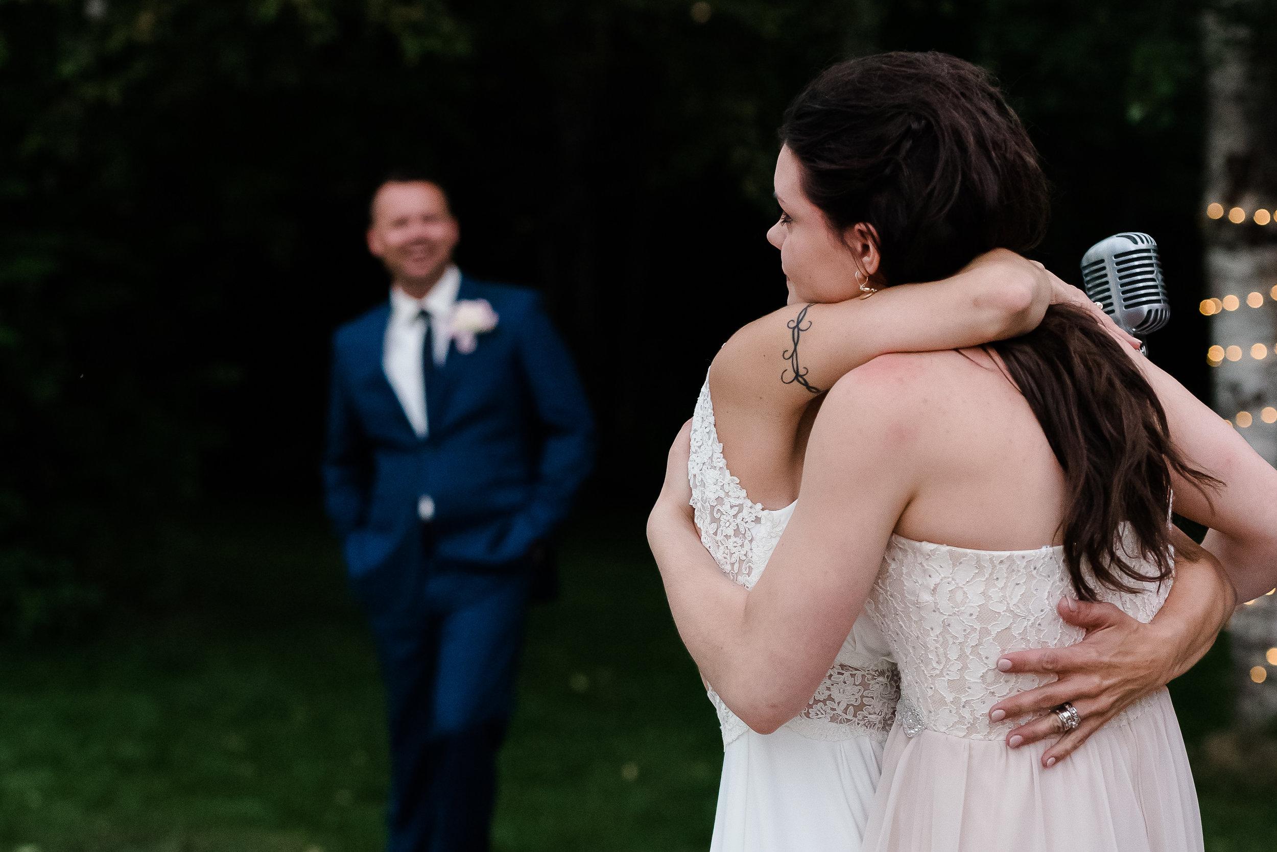 Cody and Matt - Wedding-452.jpg