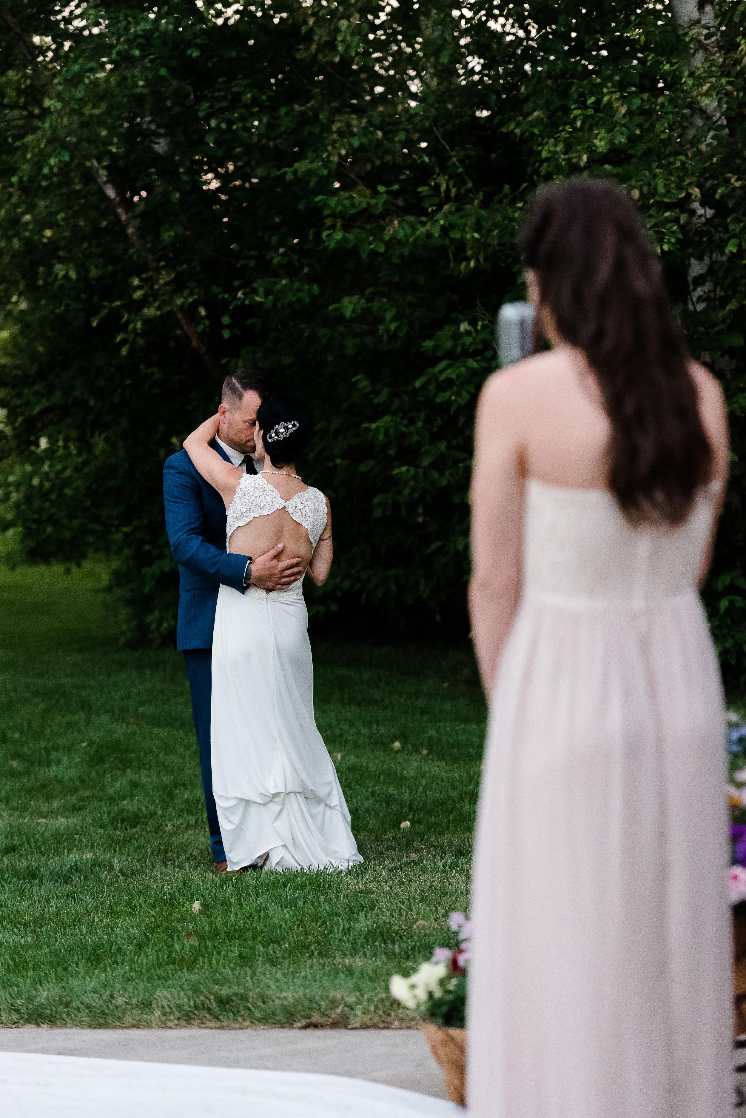 Cody and Matt - Wedding-457.jpg