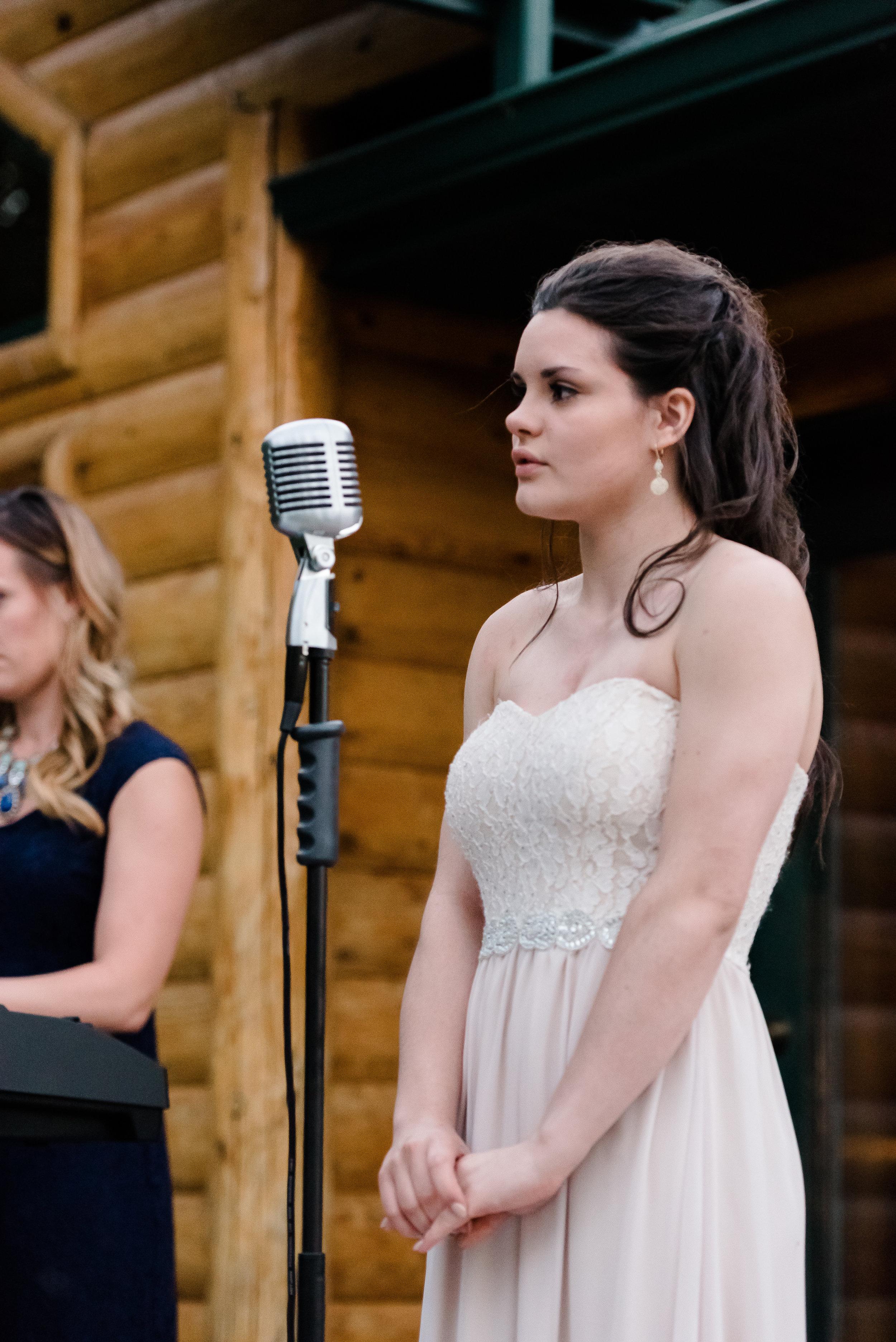 Cody and Matt - Wedding-465.jpg