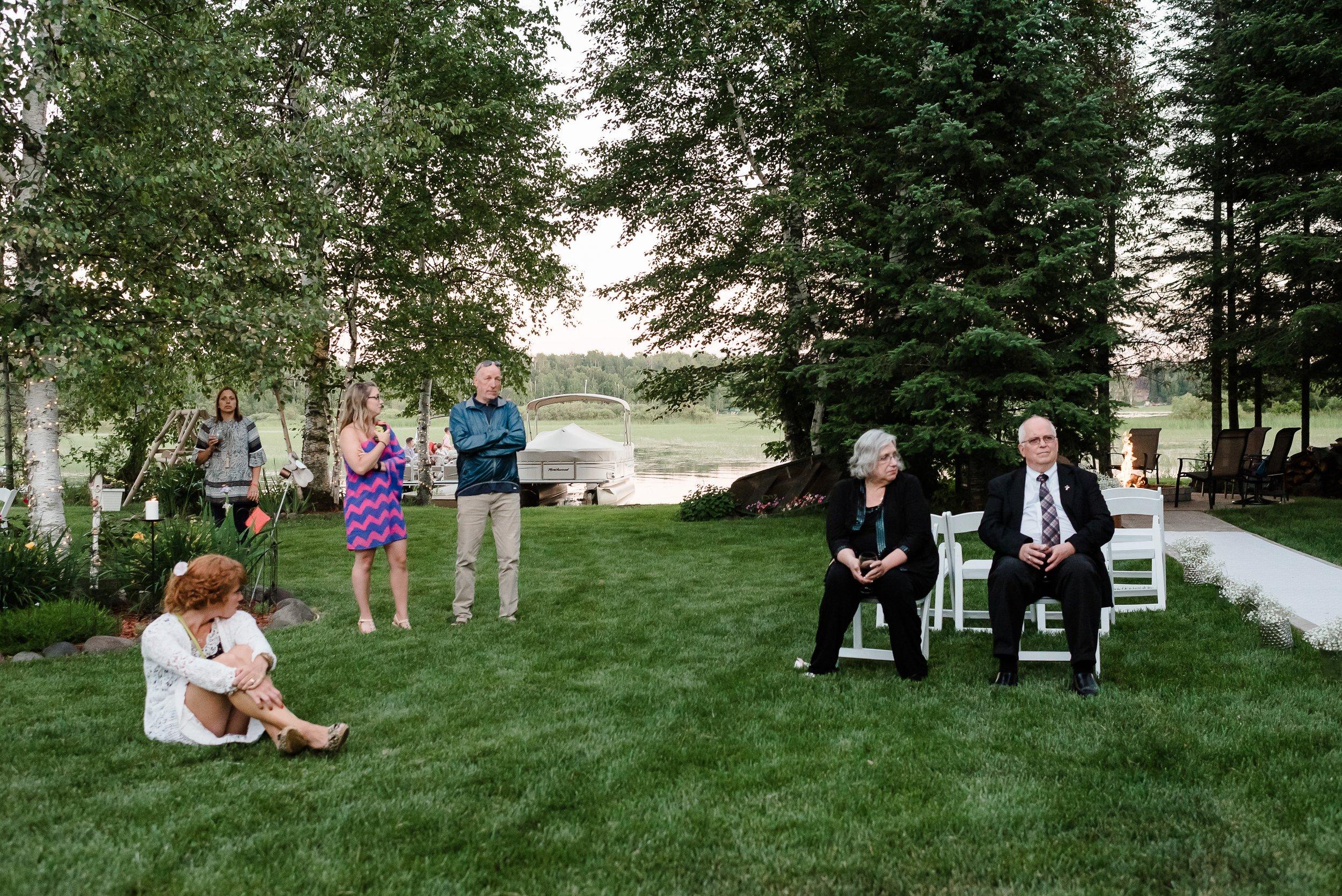 Cody and Matt - Wedding-468.jpg