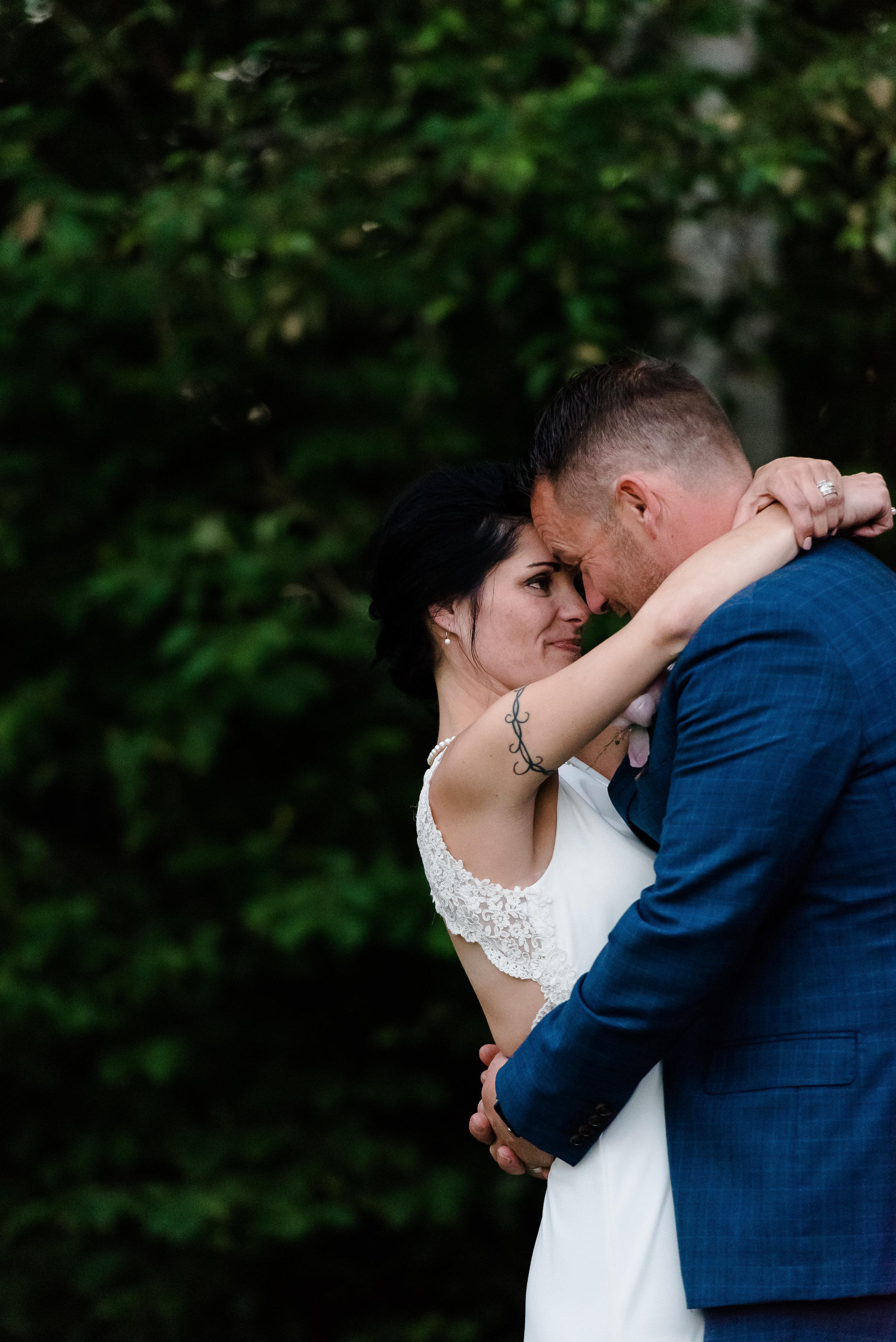 Cody and Matt - Wedding-470.jpg