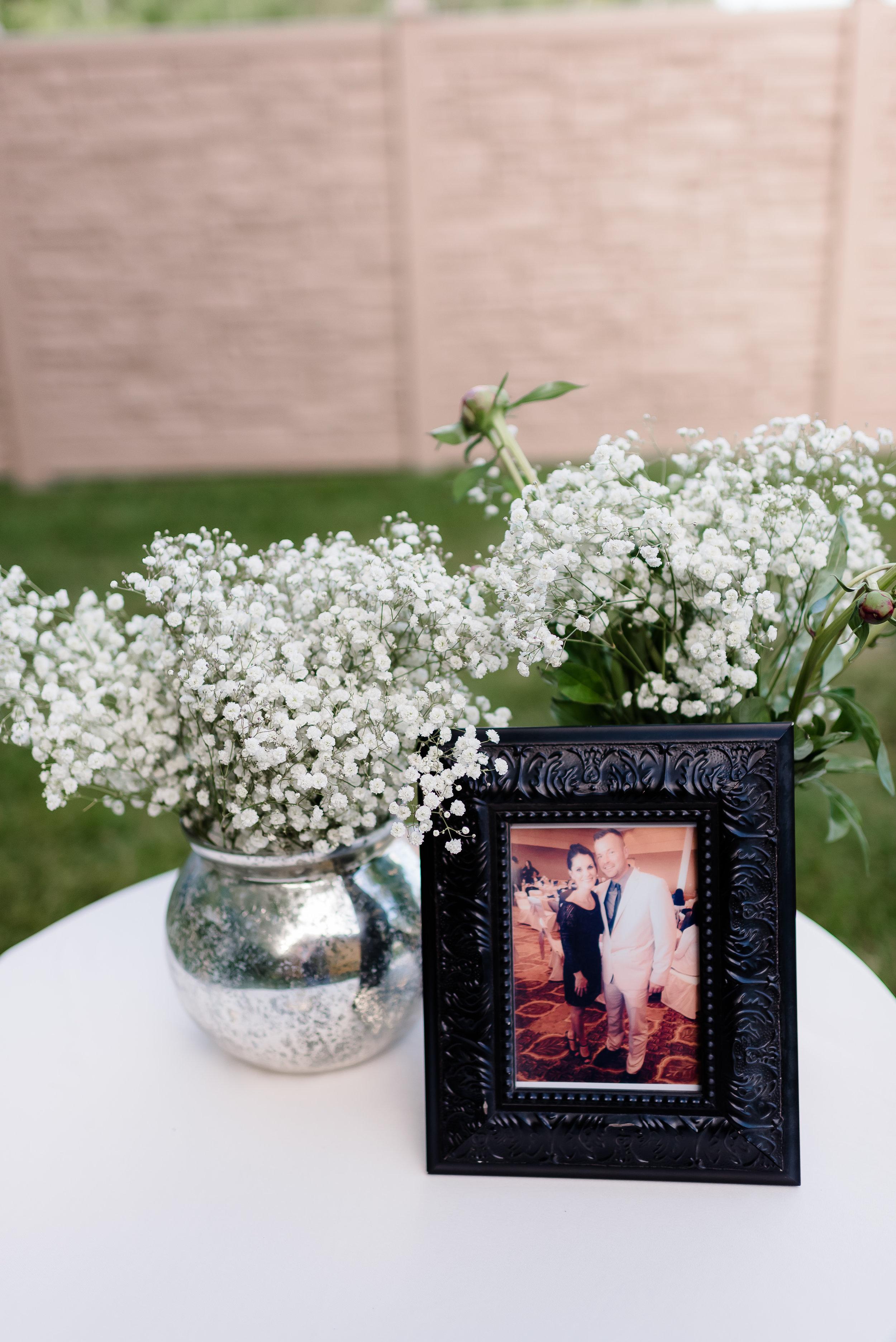Cody and Matt - Wedding-65.jpg