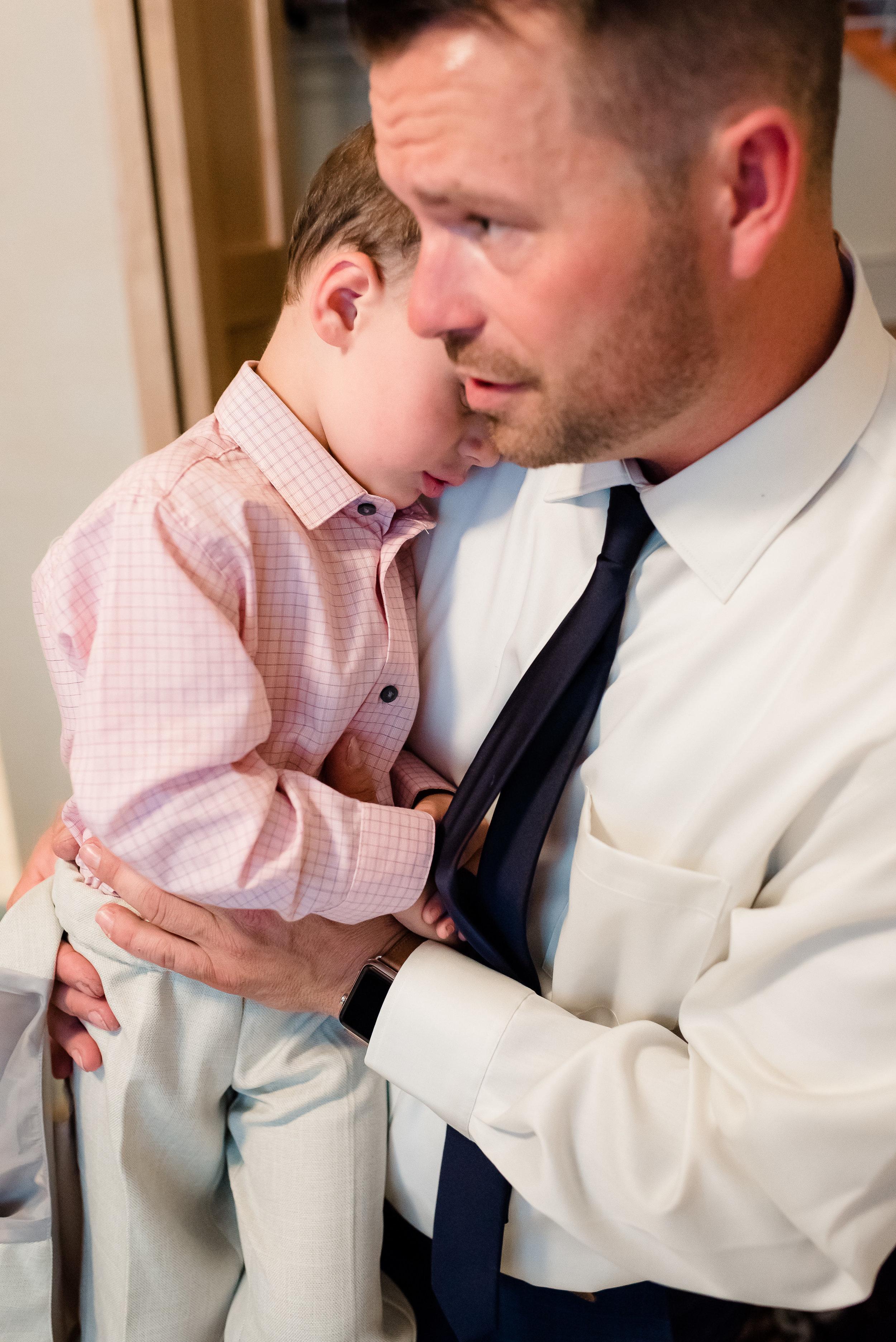 Cody and Matt - Wedding-114.jpg