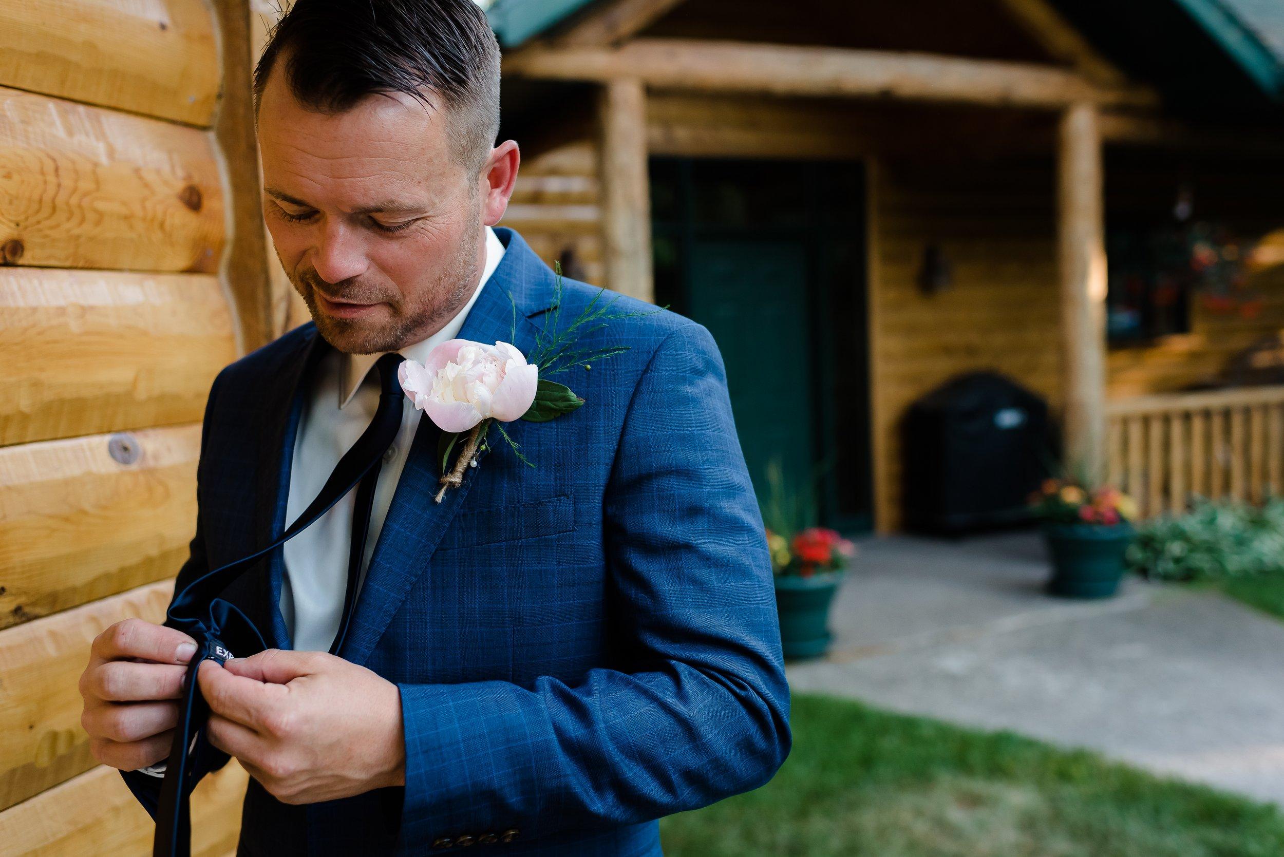 Cody and Matt - Wedding-159.jpg