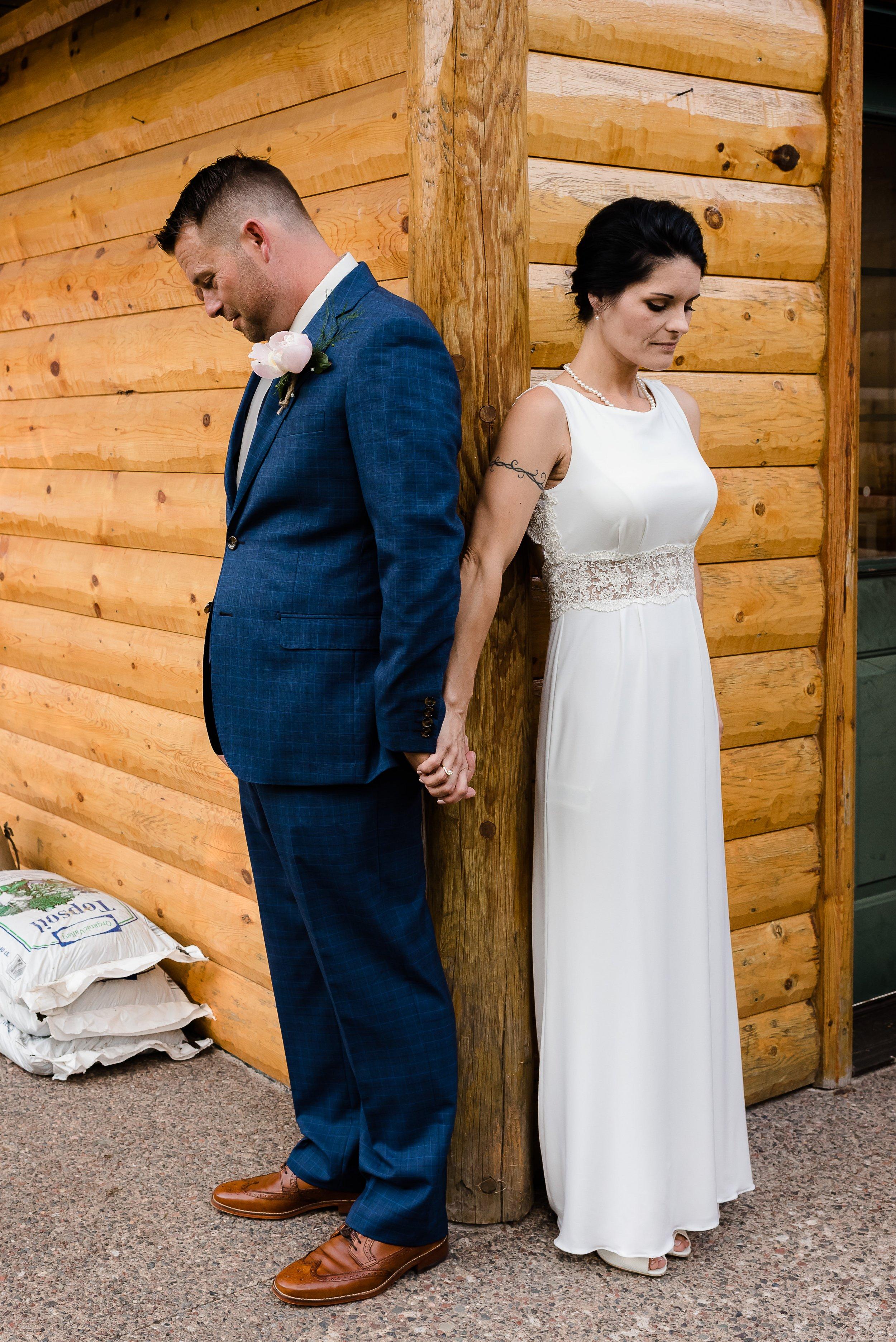 Cody and Matt - Wedding-163.jpg