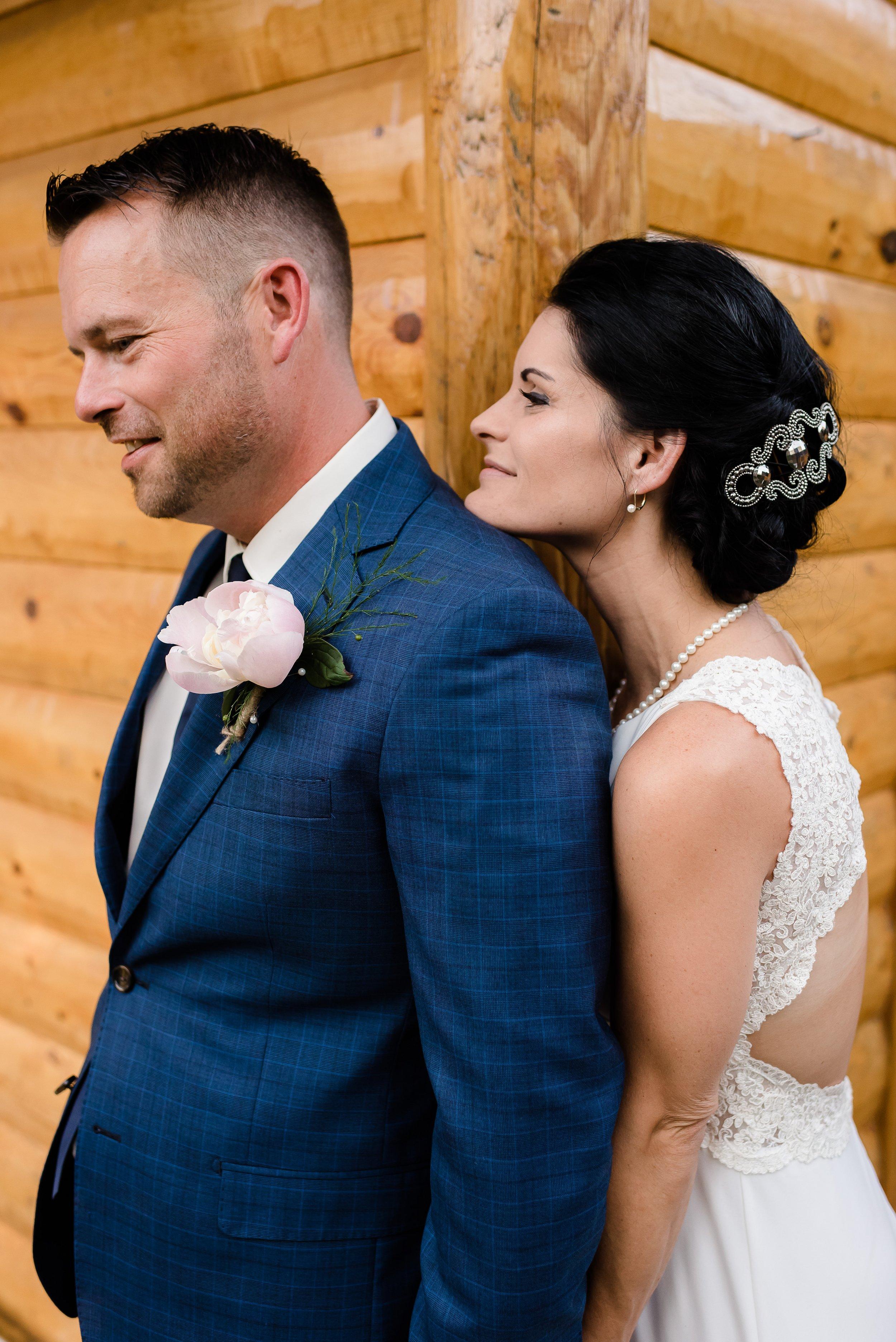Cody and Matt - Wedding-173.jpg