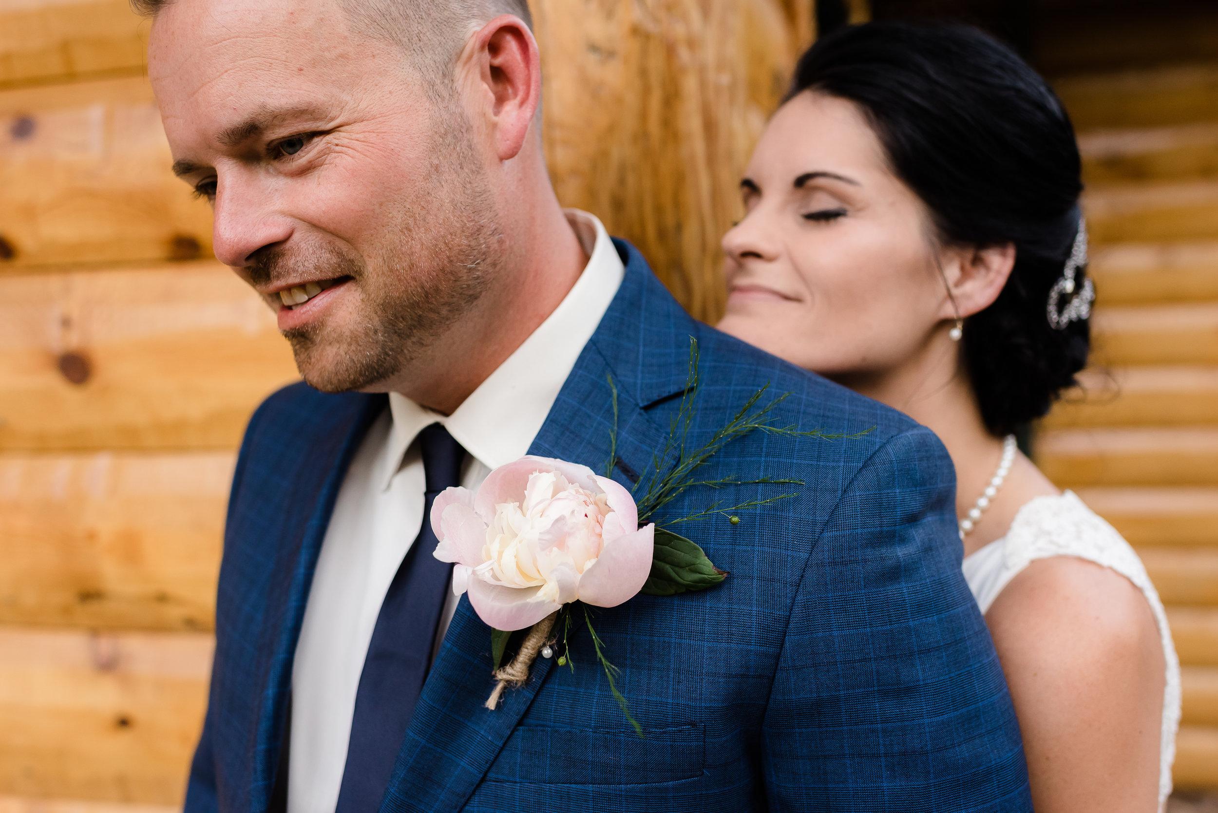 Cody and Matt - Wedding-174.jpg