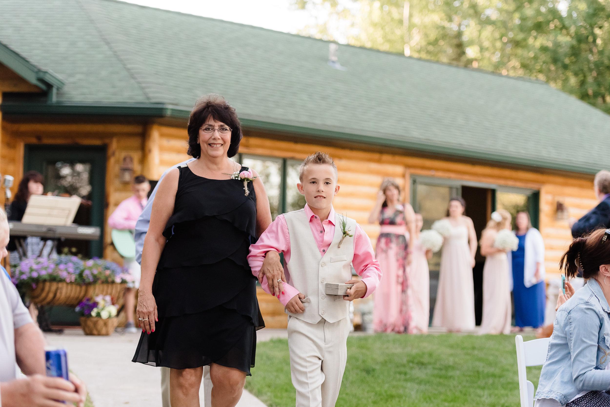 Cody and Matt - Wedding-187.jpg