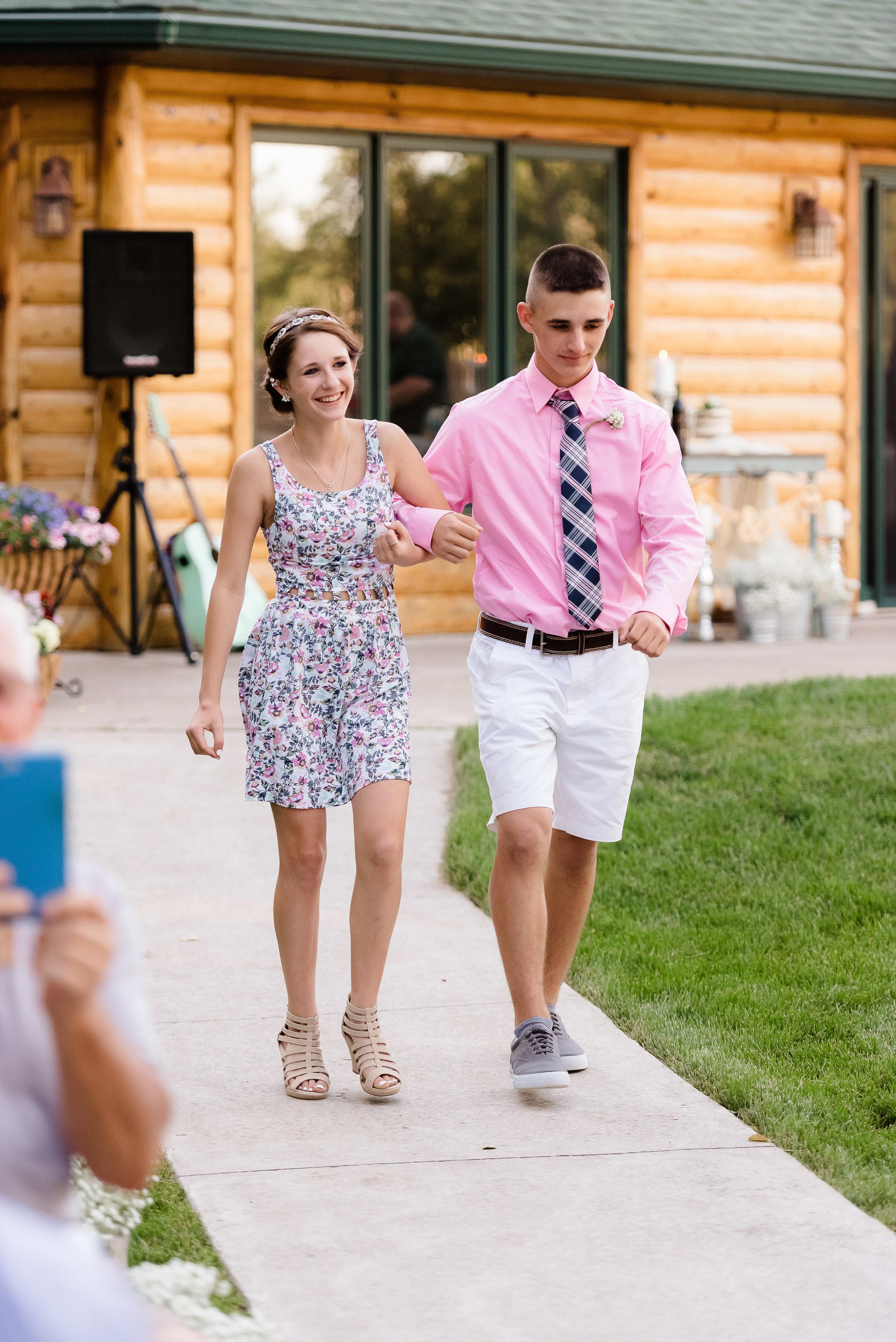 Cody and Matt - Wedding-204.jpg