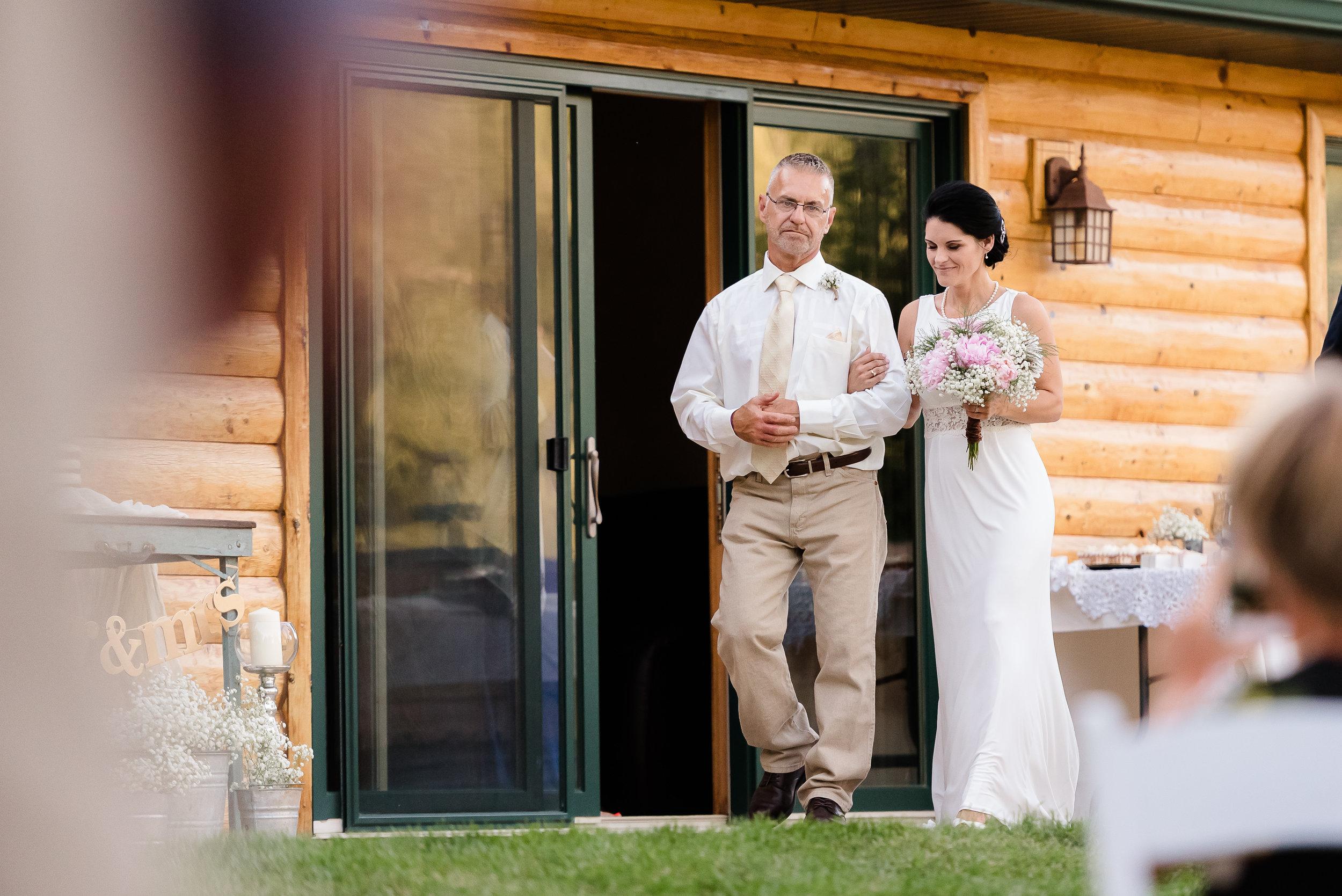Cody and Matt - Wedding-211.jpg