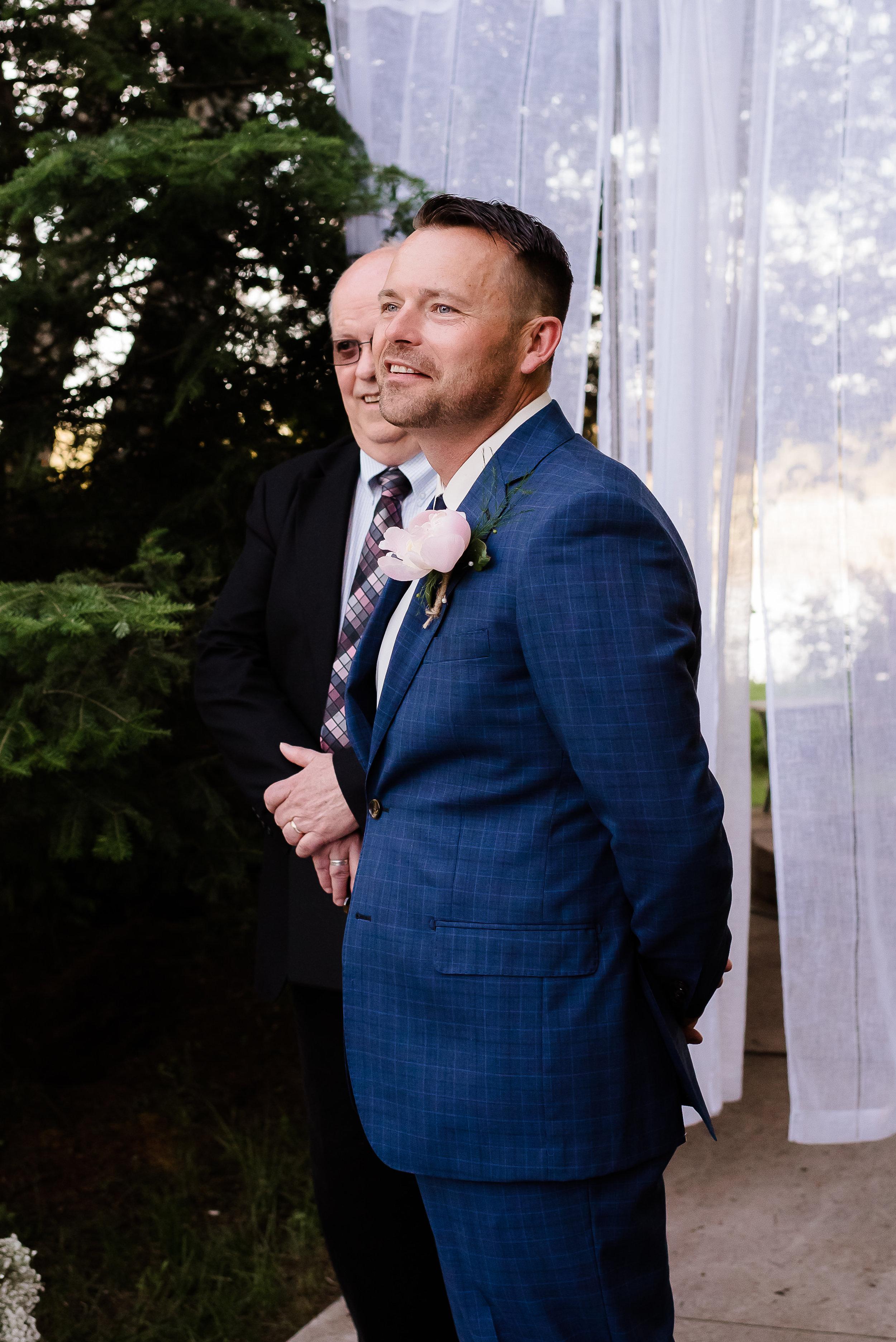 Cody and Matt - Wedding-212.jpg
