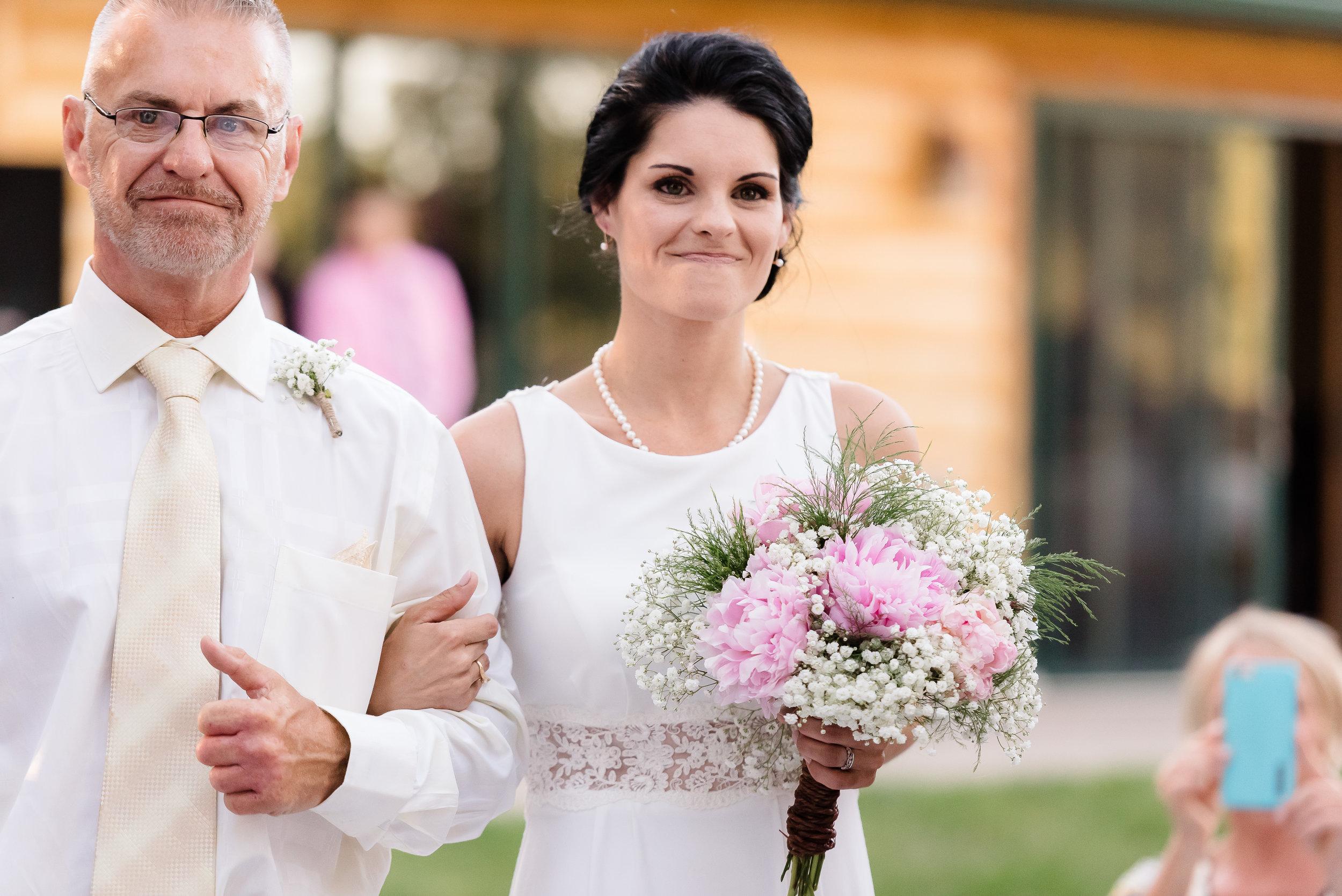 Cody and Matt - Wedding-217.jpg