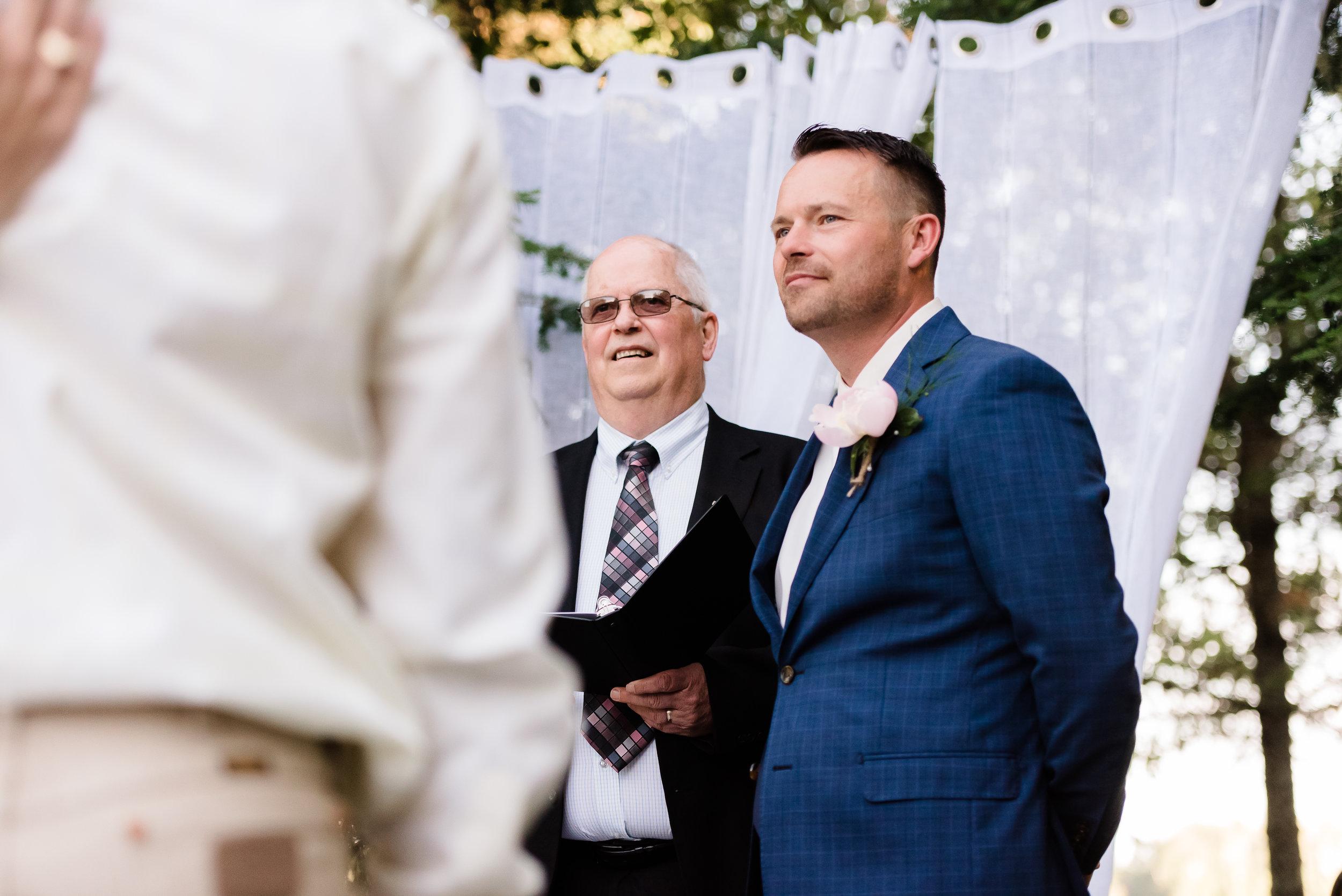 Cody and Matt - Wedding-225.jpg