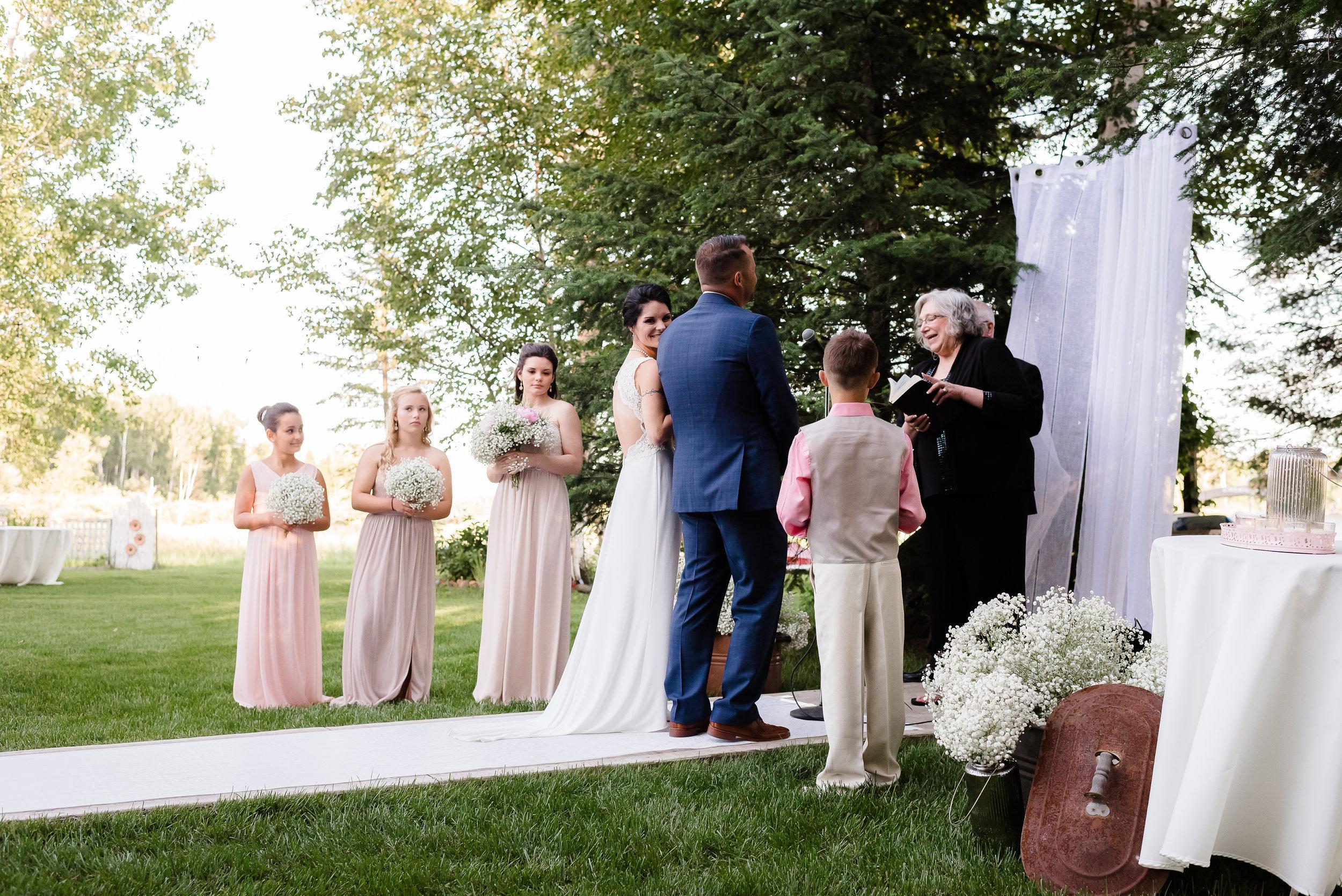 Cody and Matt - Wedding-239.jpg