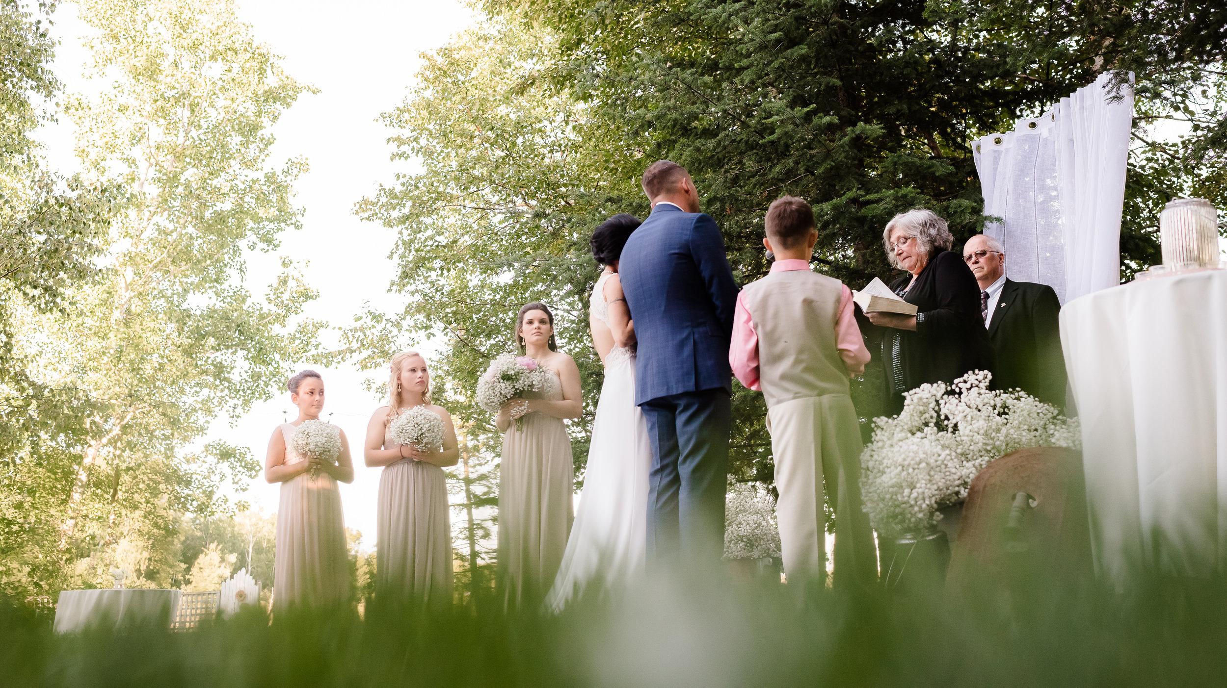 Cody and Matt - Wedding-242.jpg