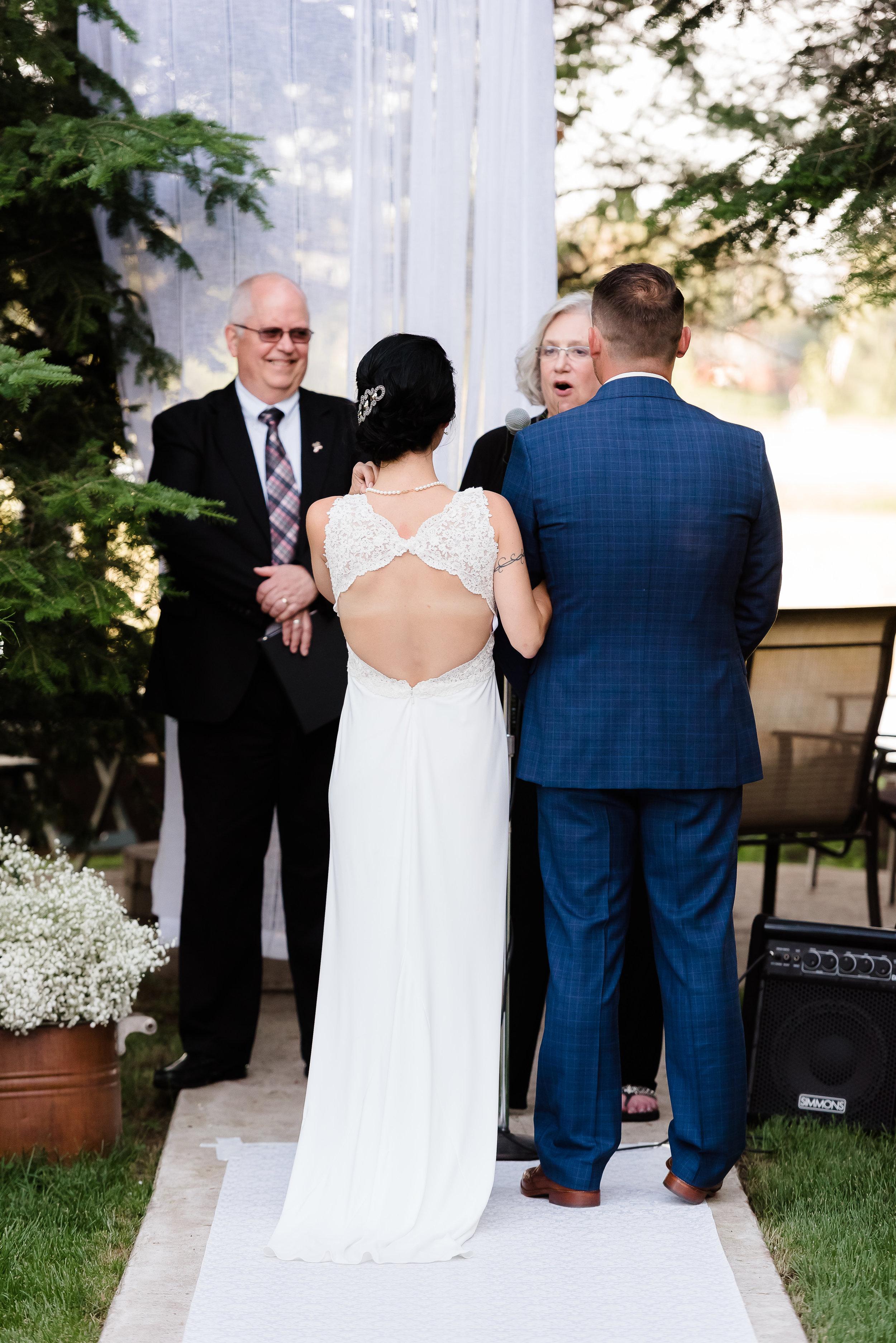 Cody and Matt - Wedding-248.jpg