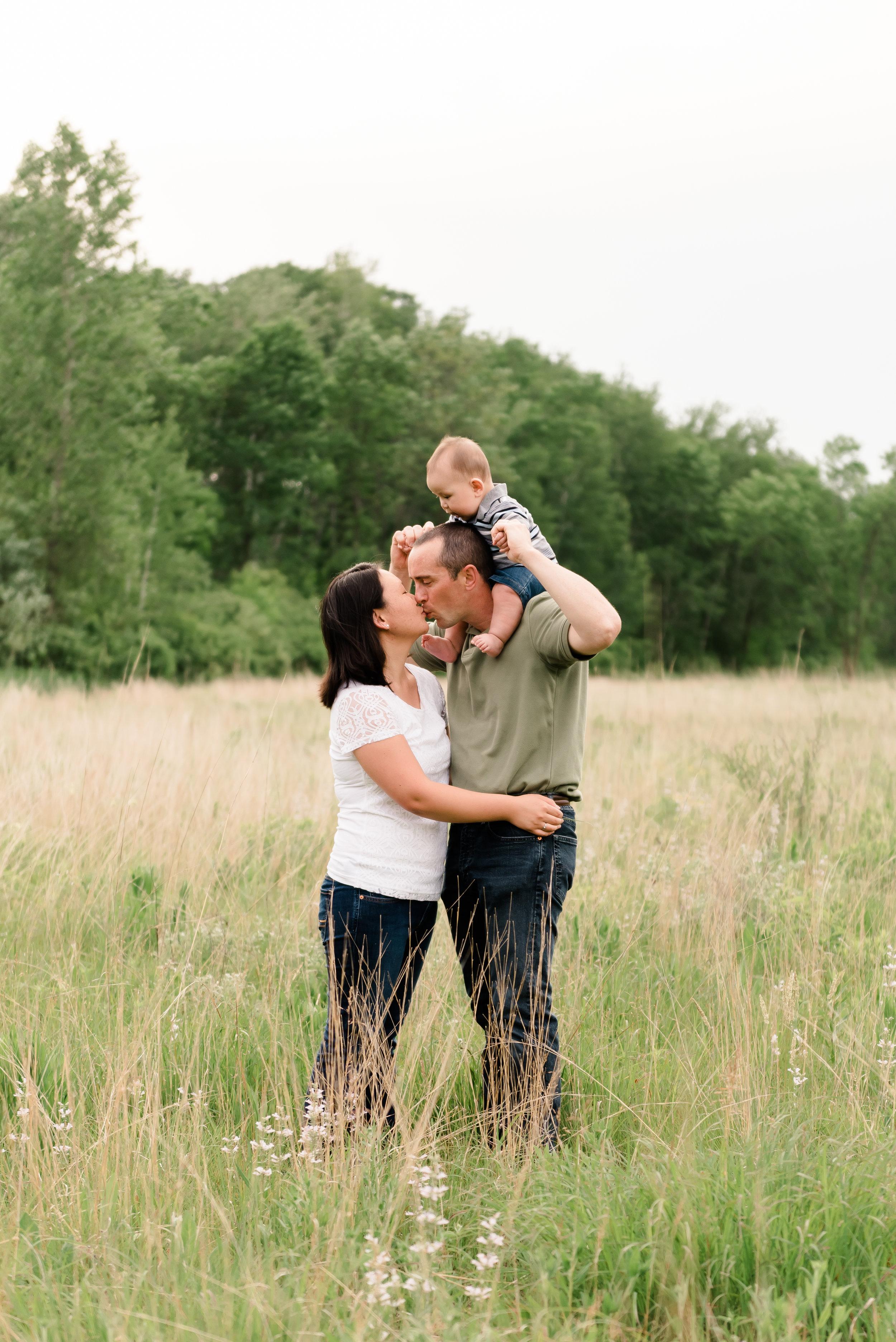 Swecker Family-44.jpg