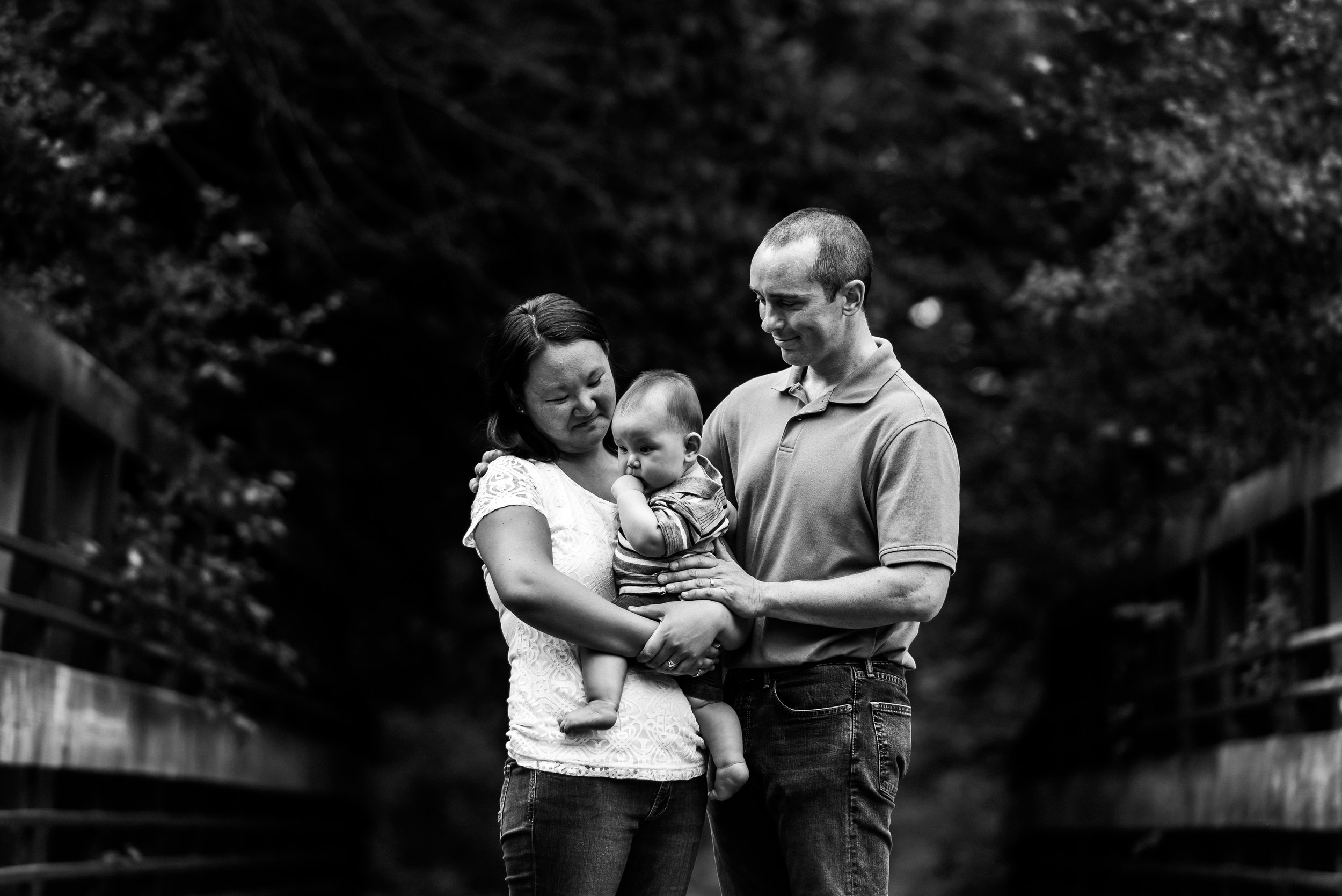 Swecker Family-65.jpg