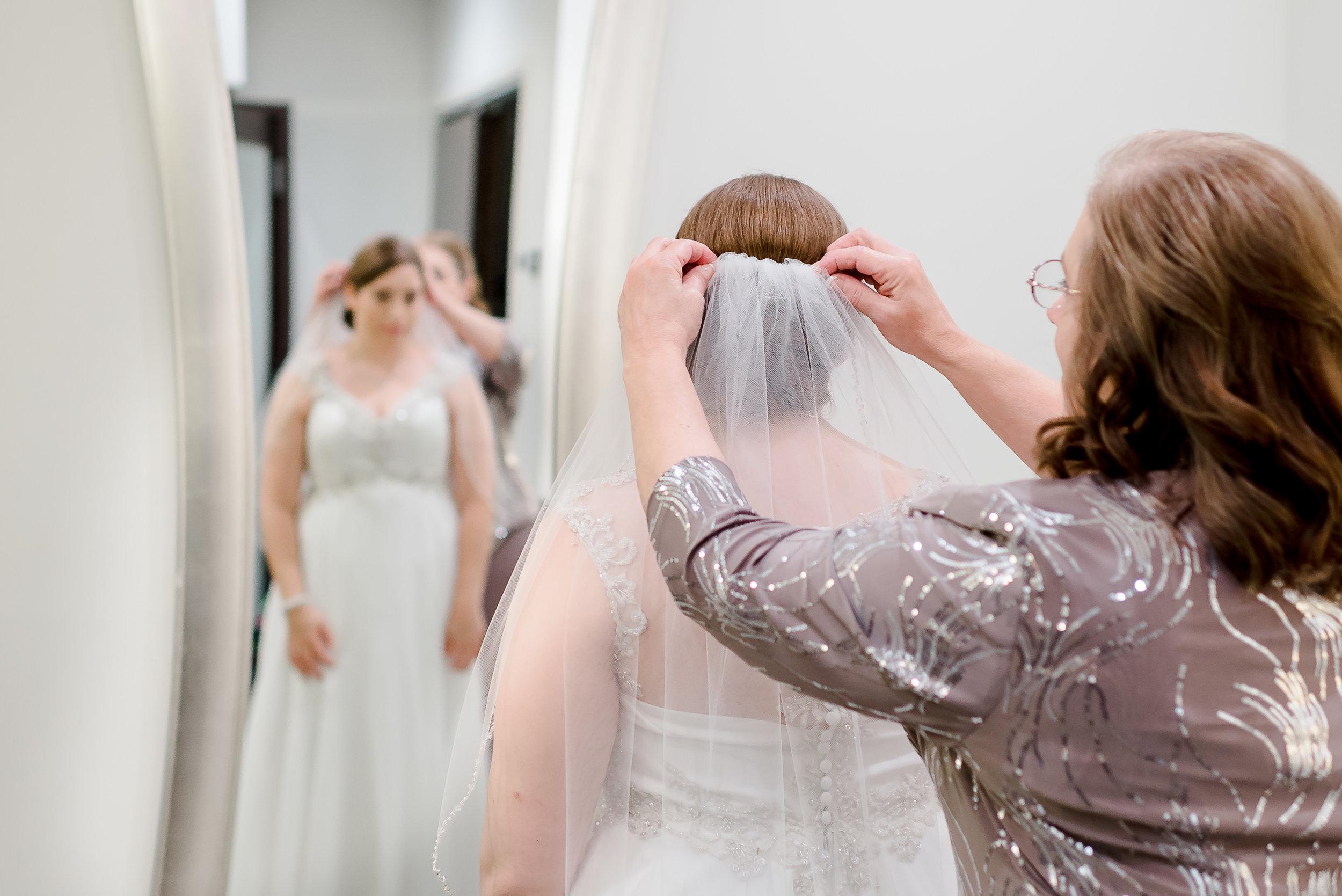 Dana + Kevin - Wedding-150.jpg