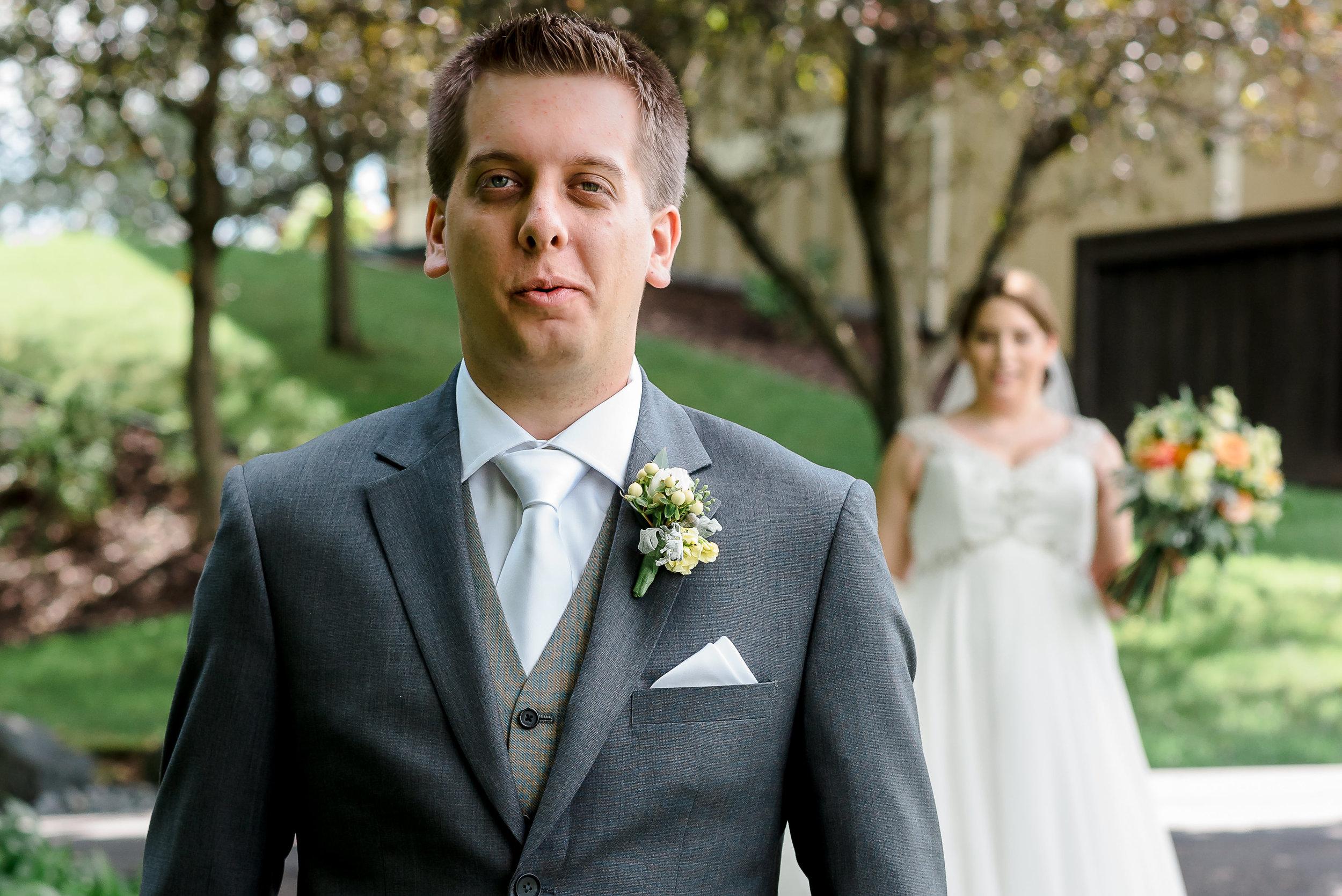 Dana + Kevin - Wedding-180.jpg