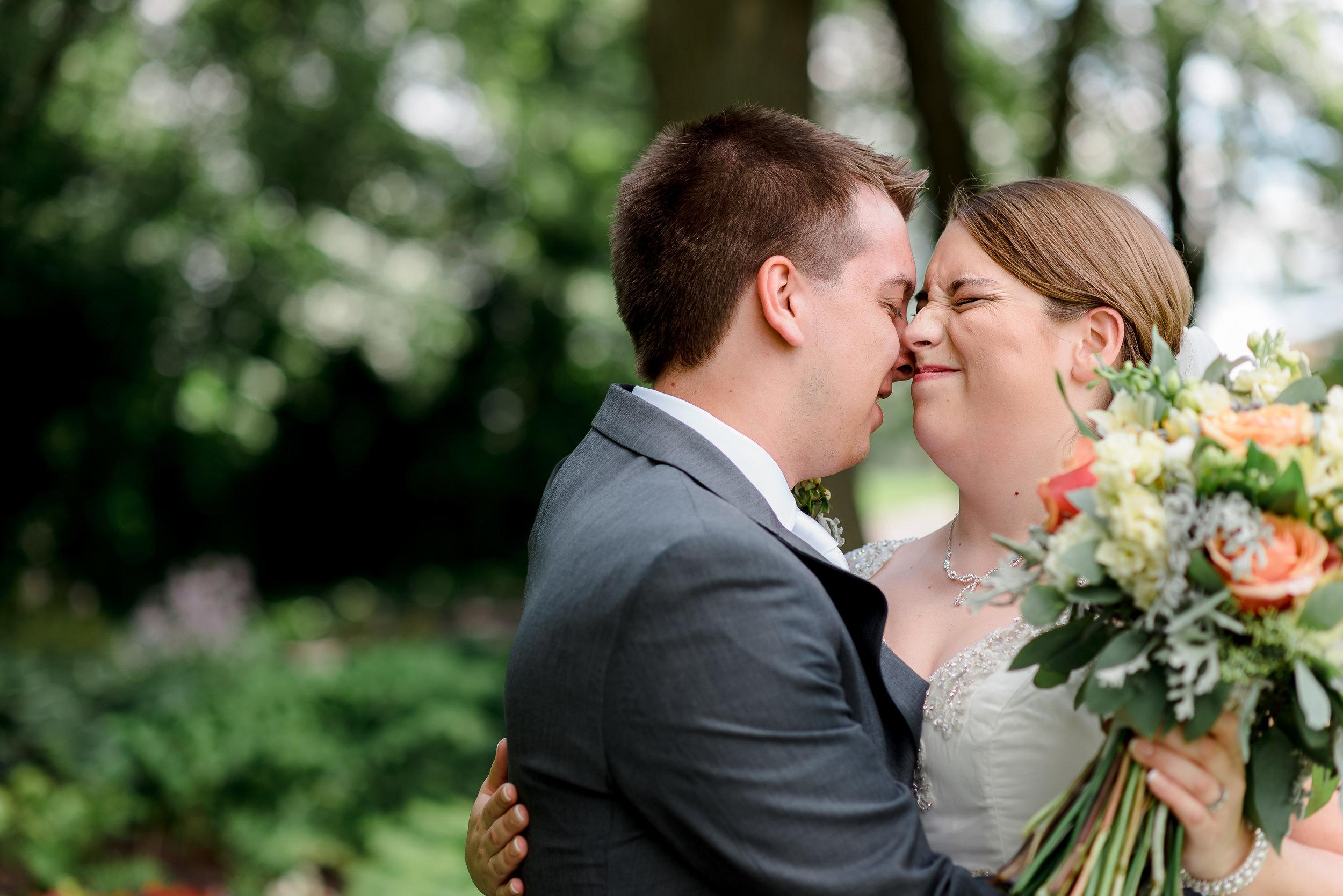 Dana + Kevin - Wedding-184.jpg