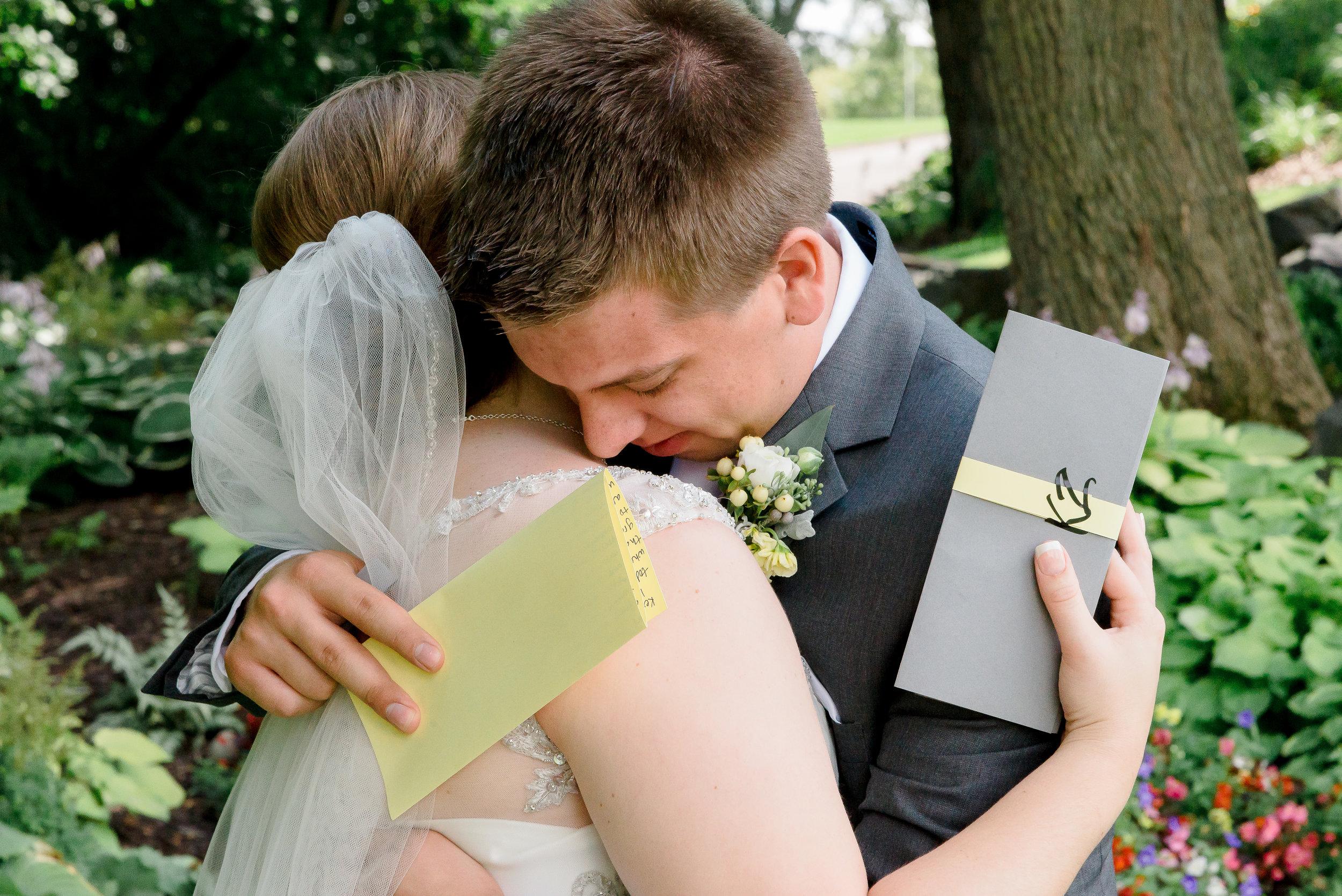 Dana + Kevin - Wedding-200.jpg