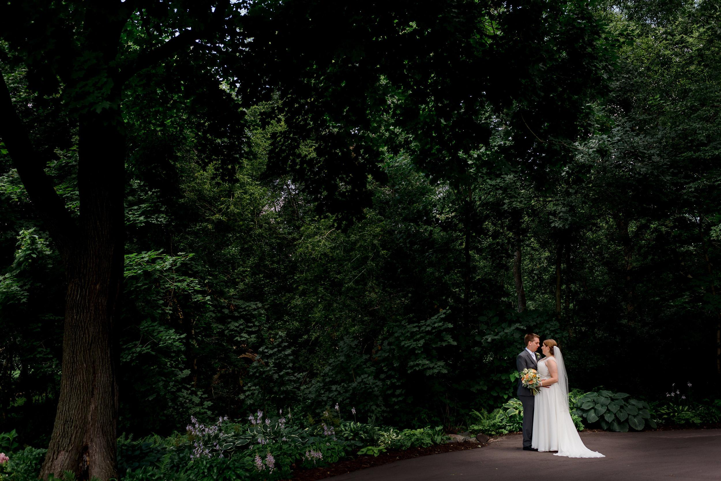 Dana + Kevin - Wedding-246.jpg