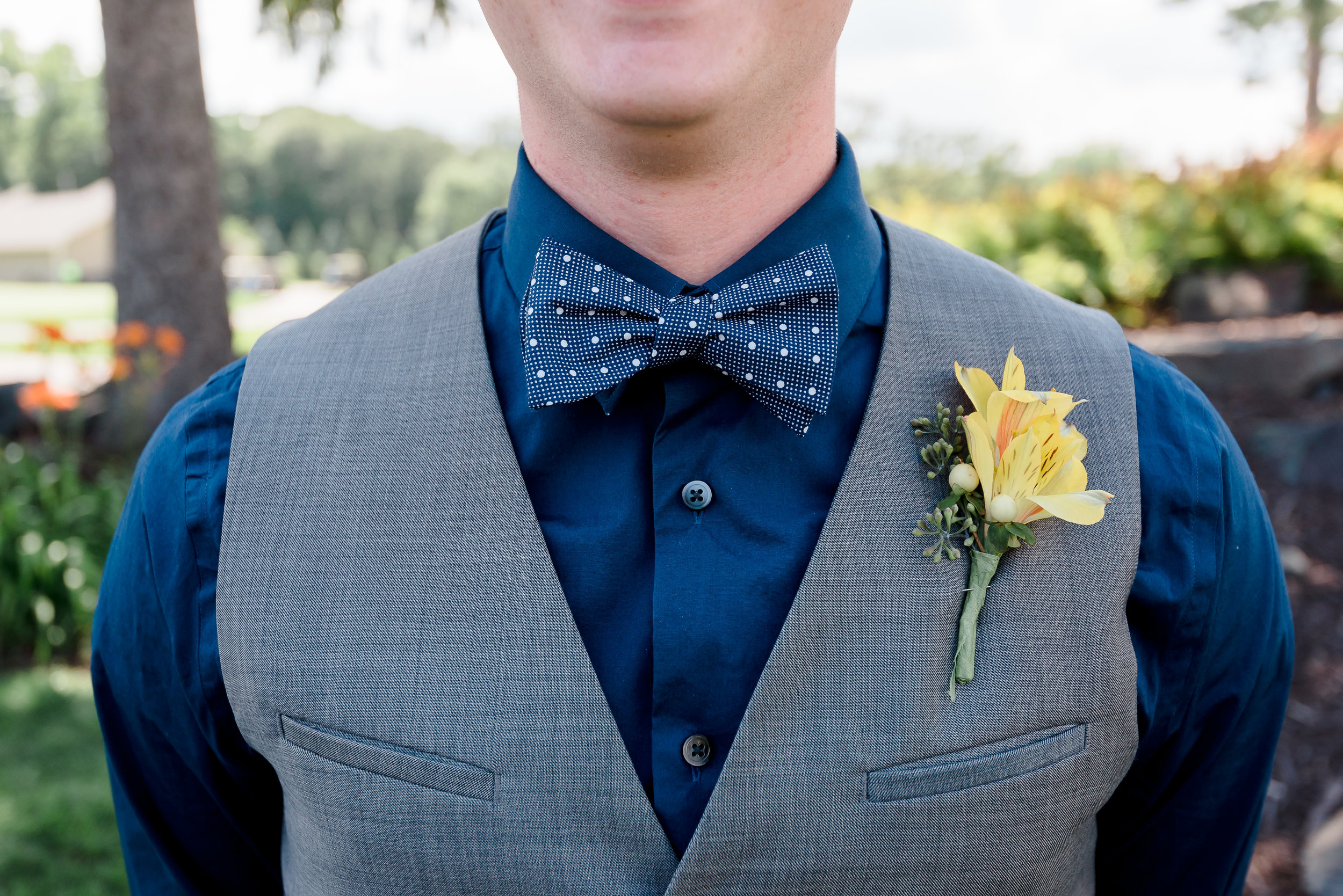Dana + Kevin - Wedding-352.jpg