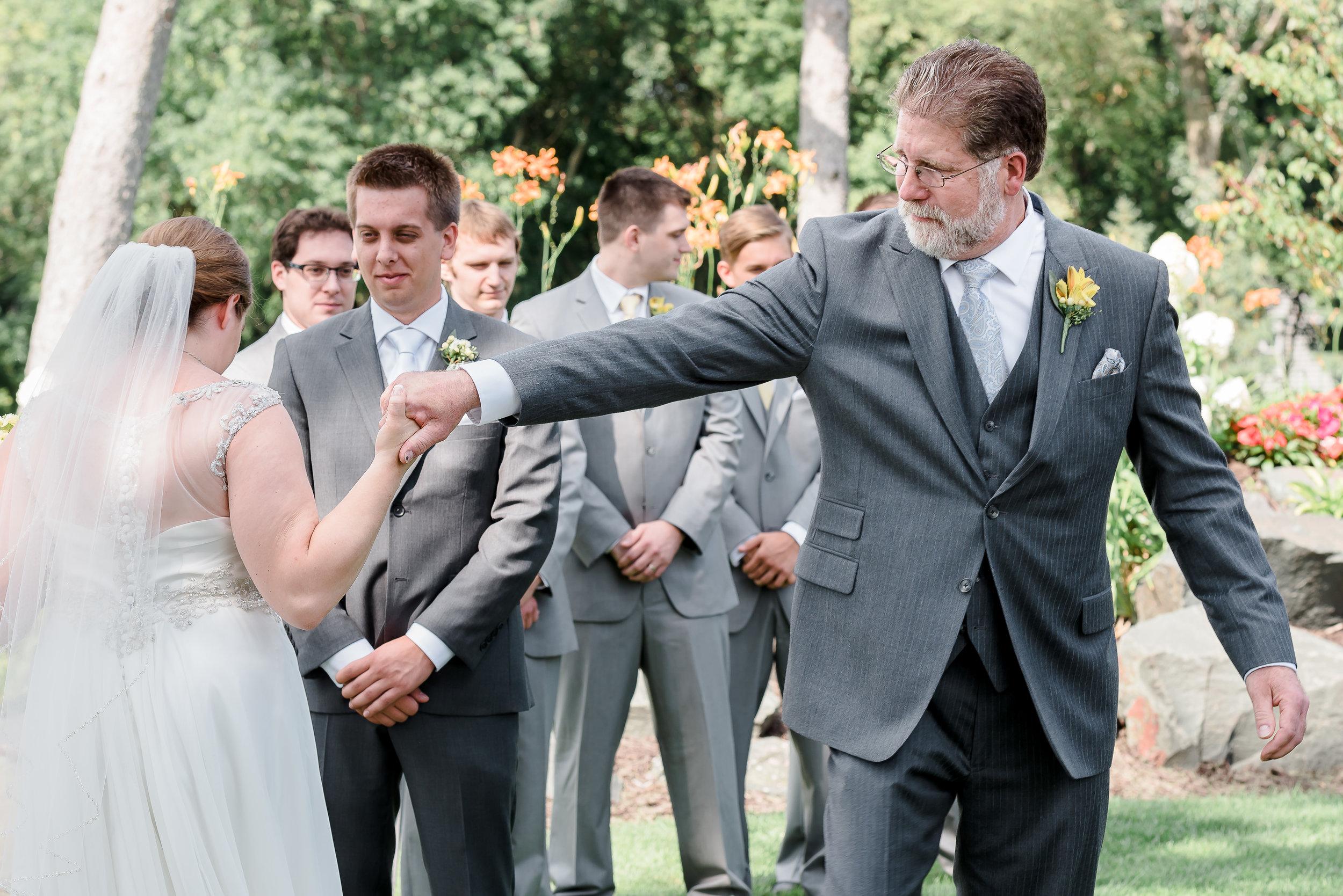 Dana + Kevin - Wedding-410.jpg