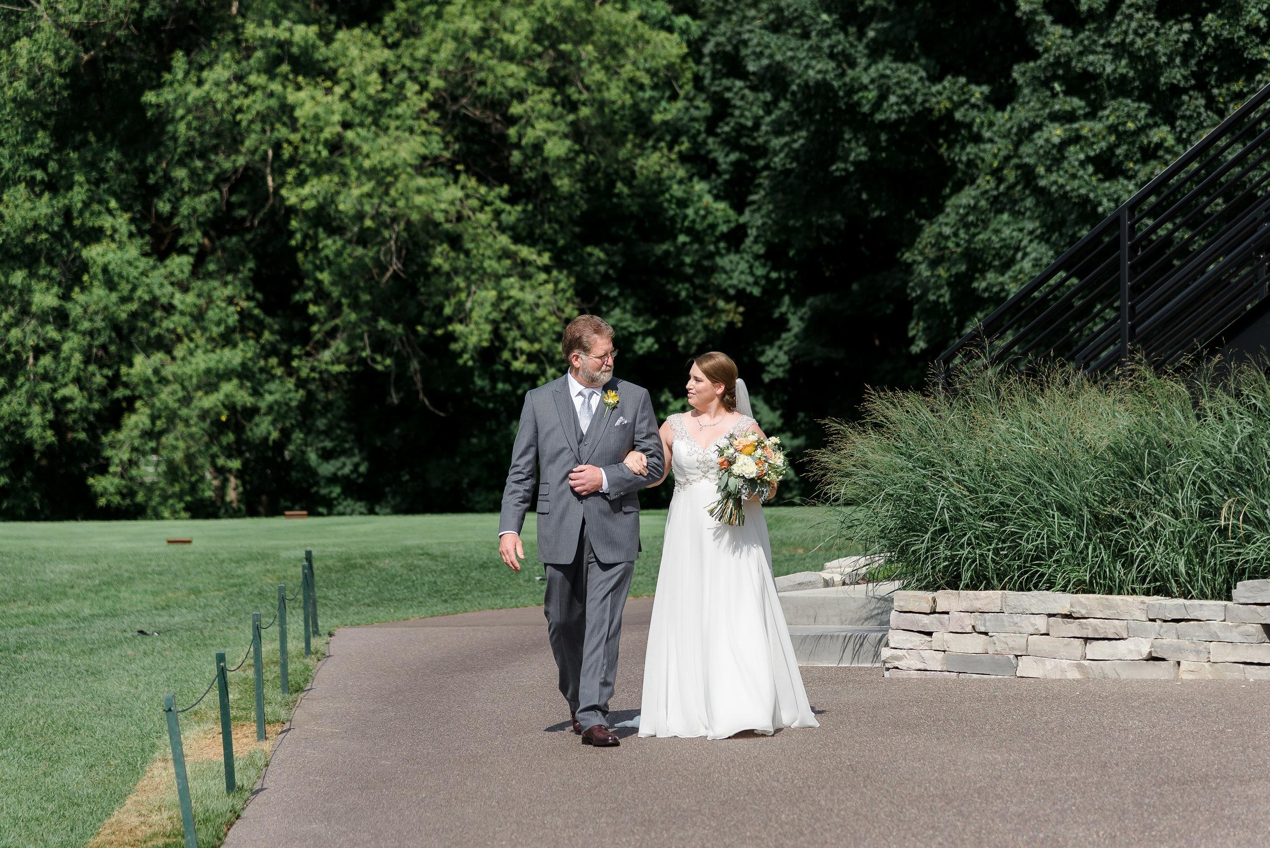 Dana + Kevin - Wedding-412.jpg