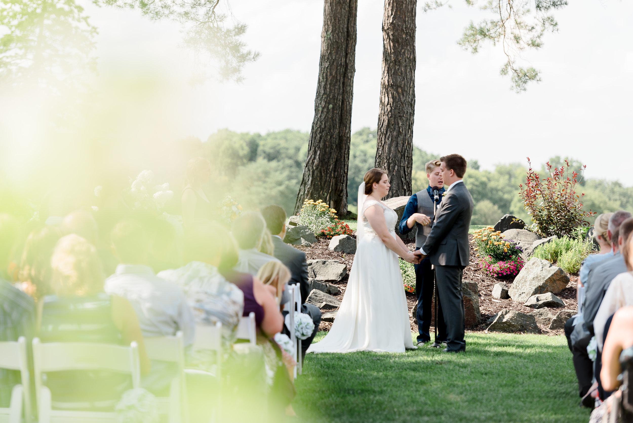 Dana + Kevin - Wedding-445.jpg
