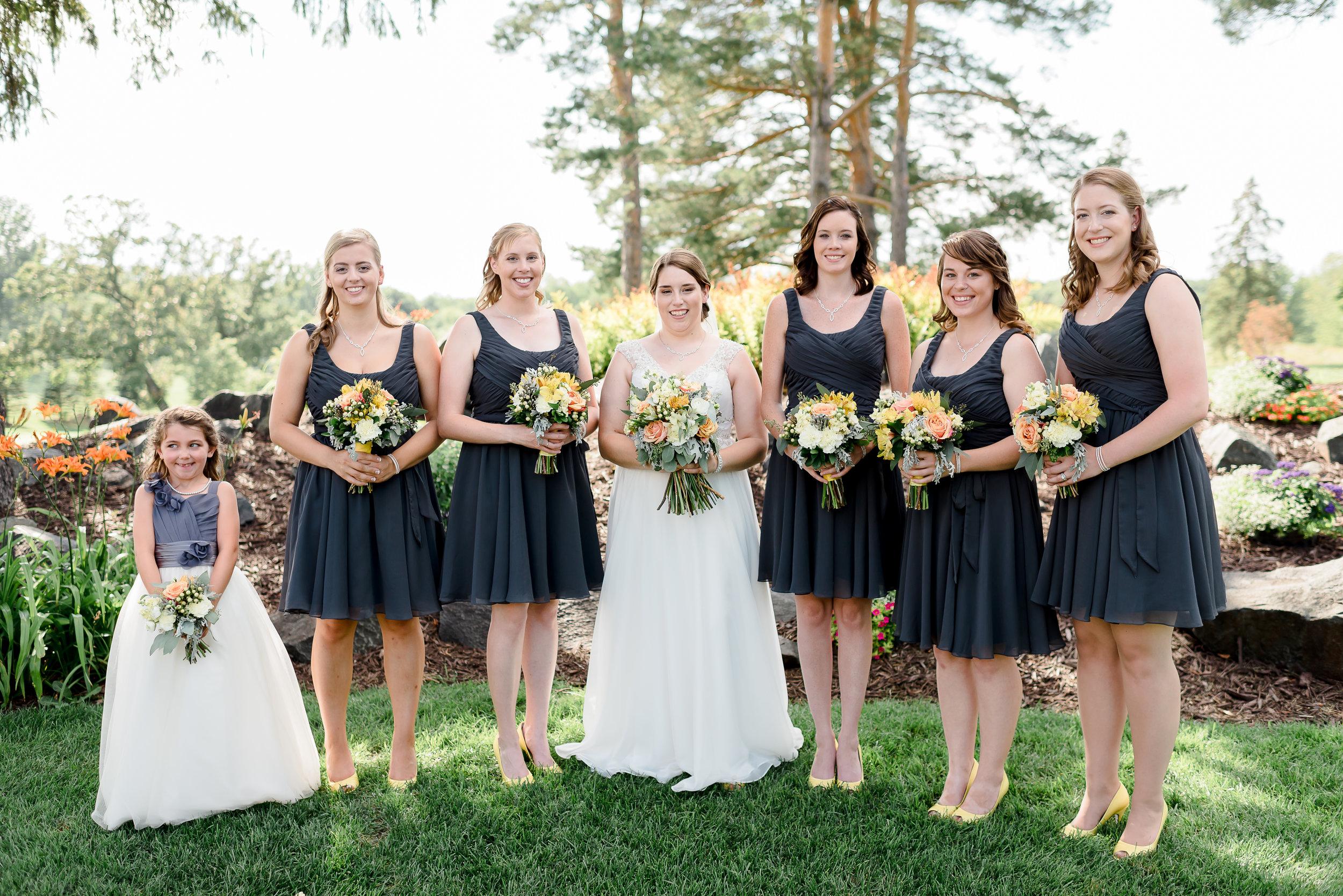 Dana + Kevin - Wedding-510.jpg