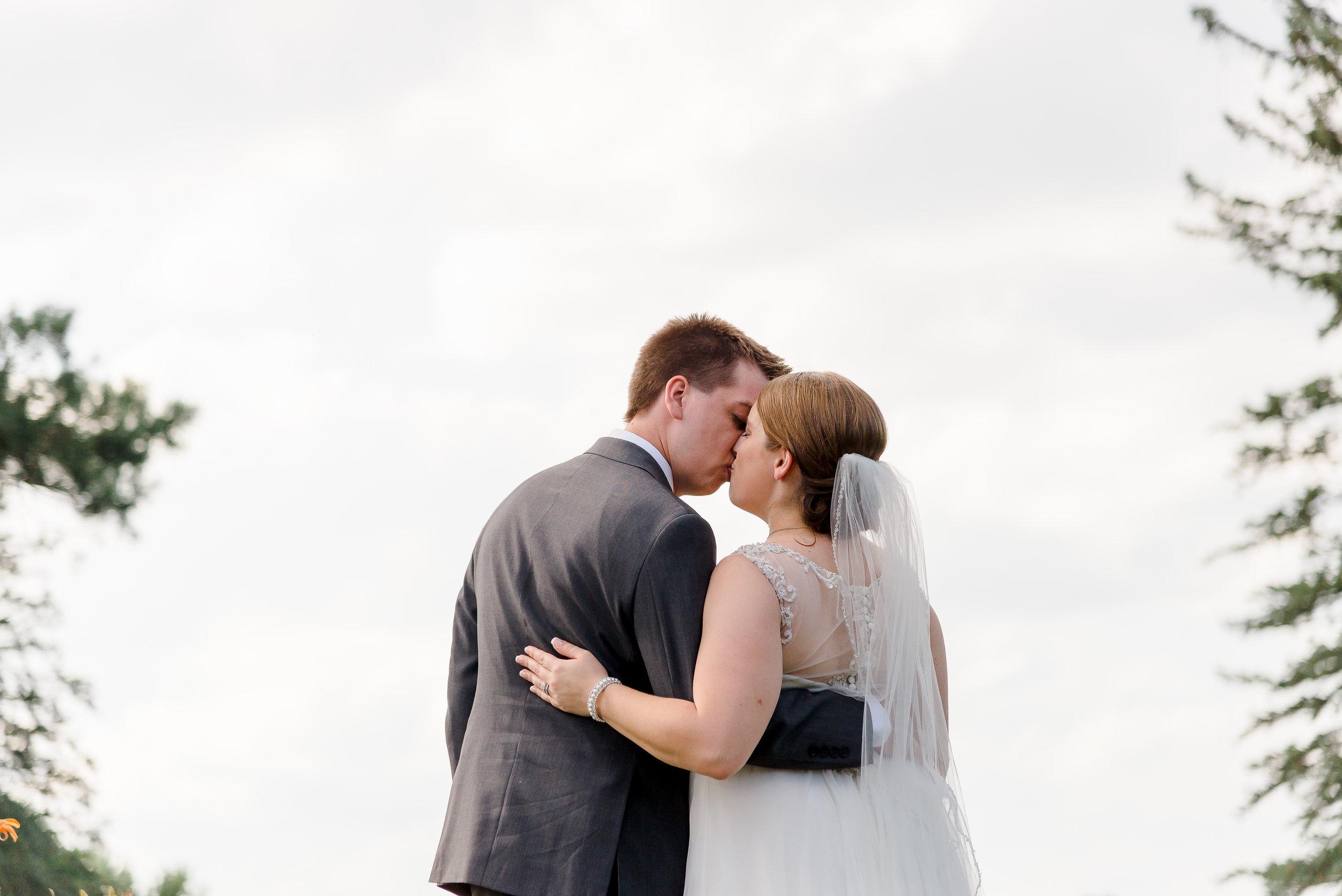 Dana + Kevin - Wedding-554.jpg
