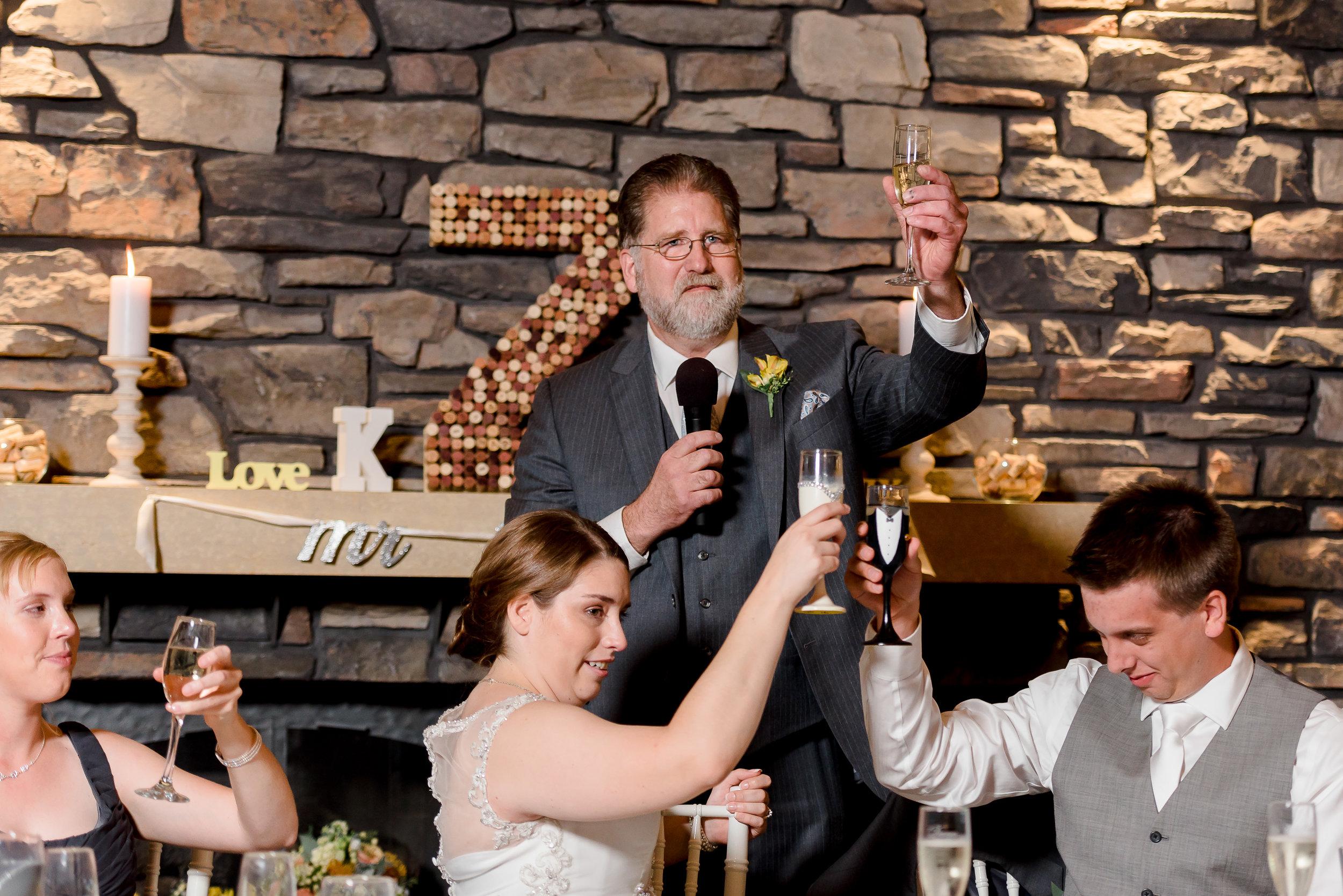 Dana + Kevin - Wedding-648.jpg
