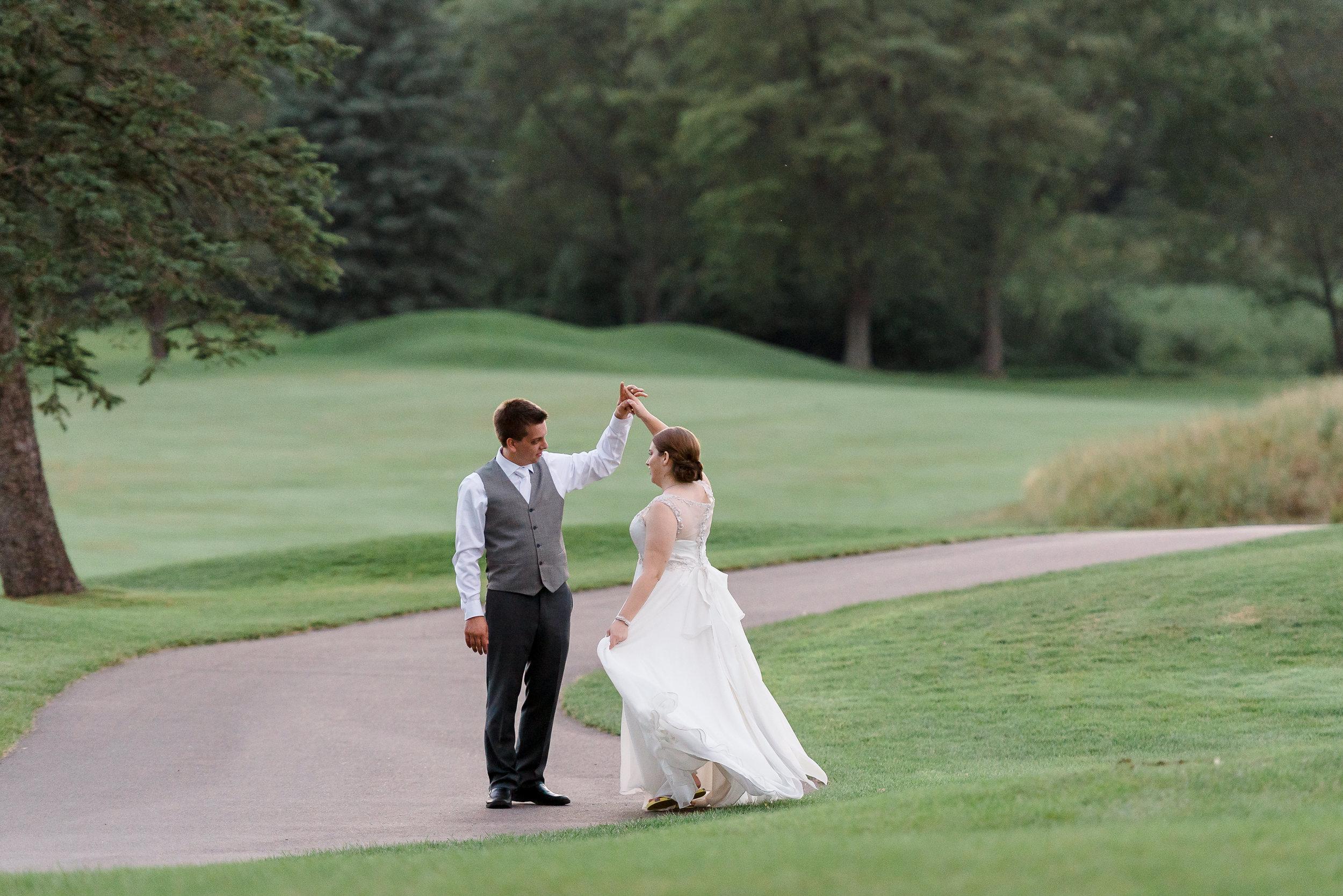 Dana + Kevin - Wedding-740.jpg