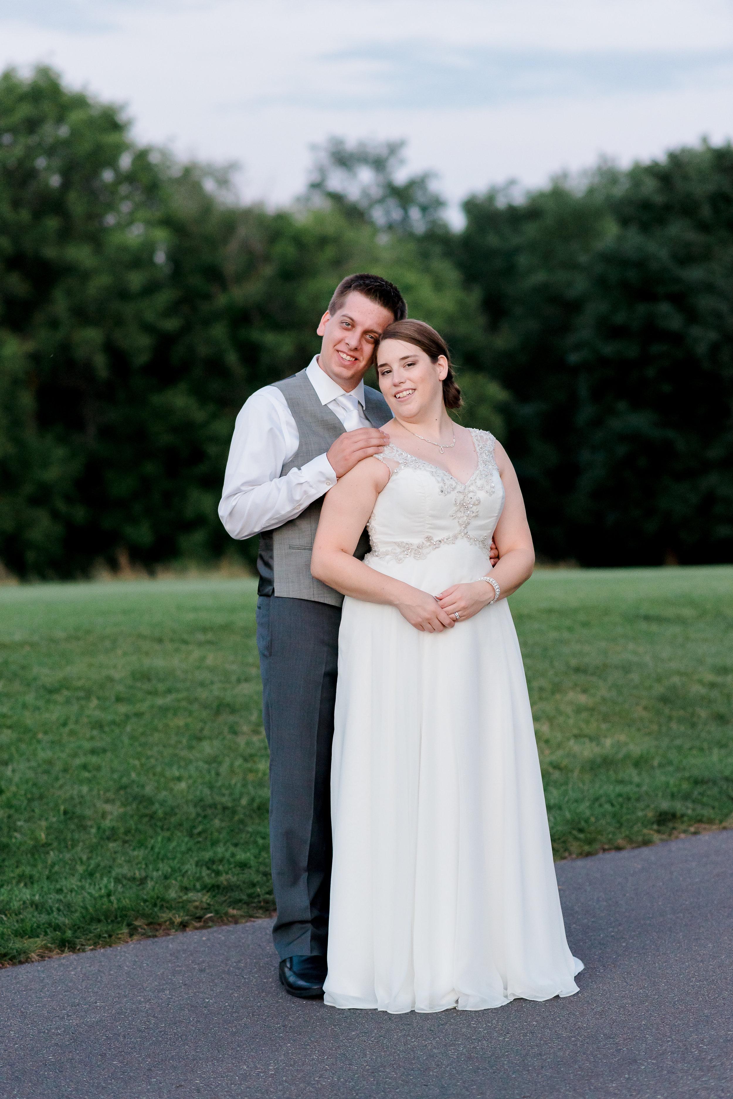 Dana + Kevin - Wedding-762.jpg