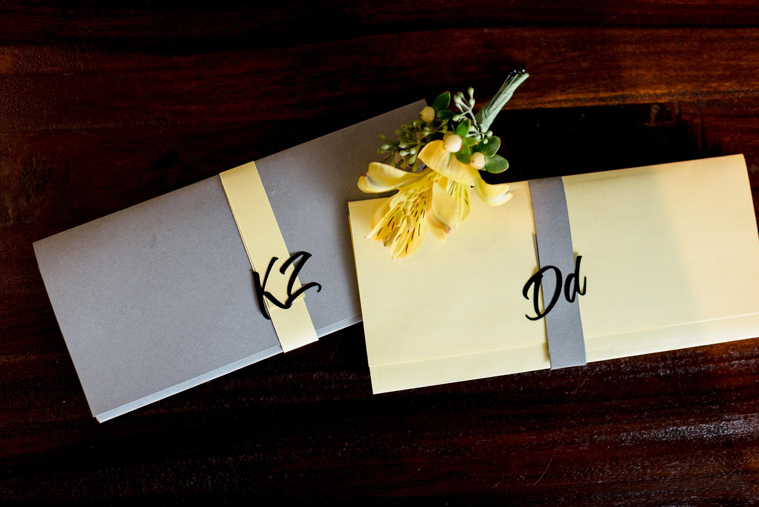 Dana + Kevin - Wedding-43.jpg