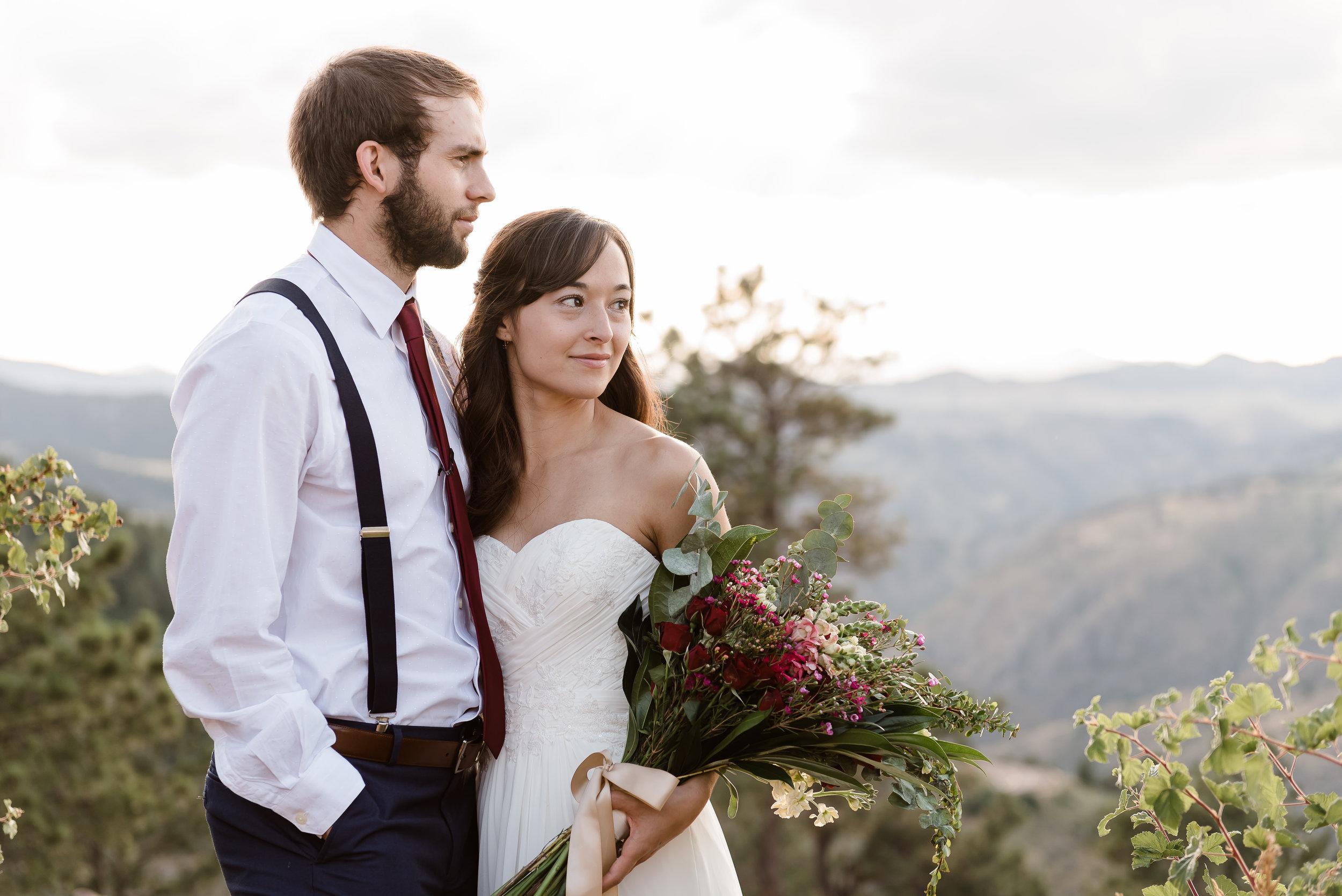 Tashina and Nate - Newlyweds-13.jpg