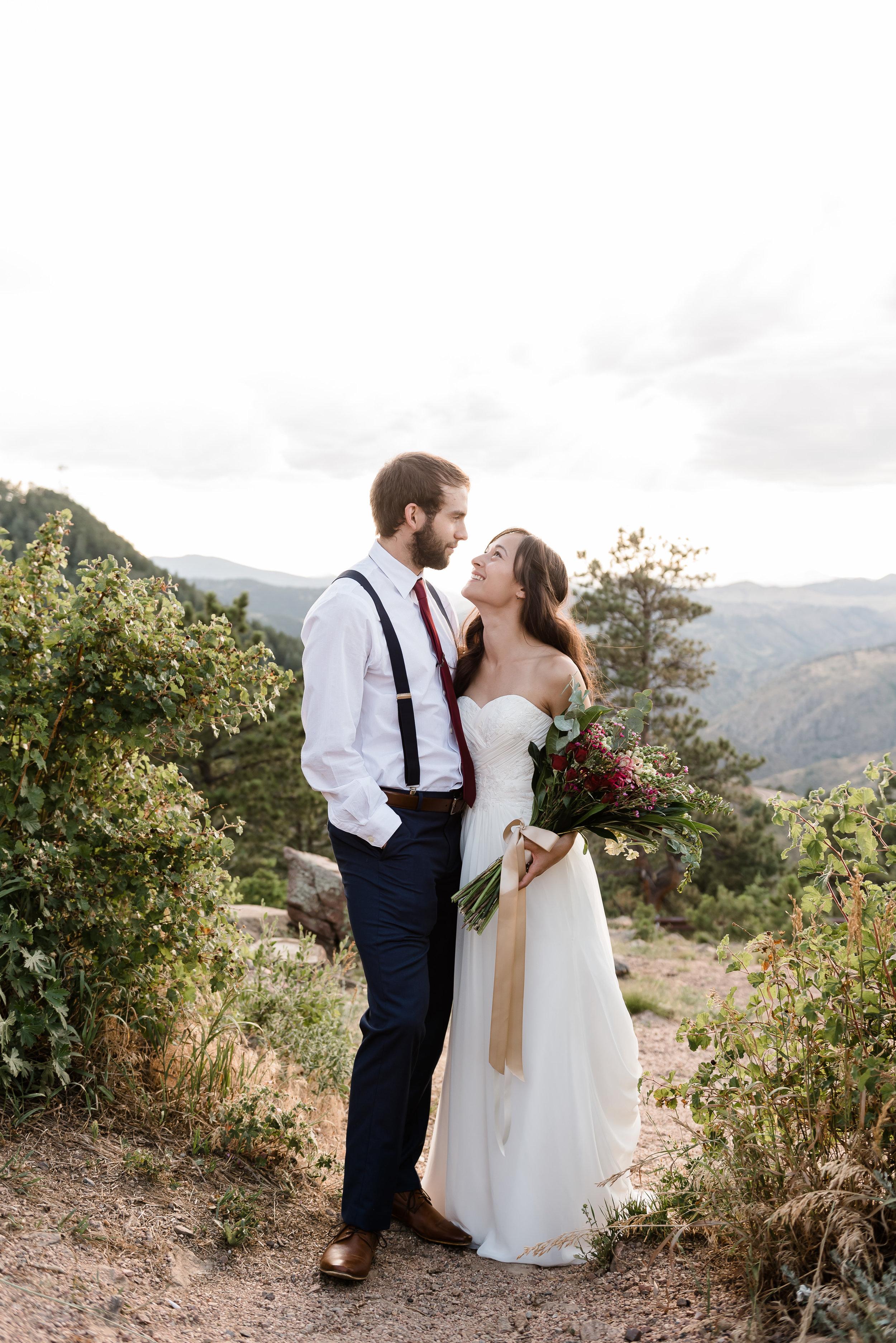 Tashina and Nate - Newlyweds-14.jpg