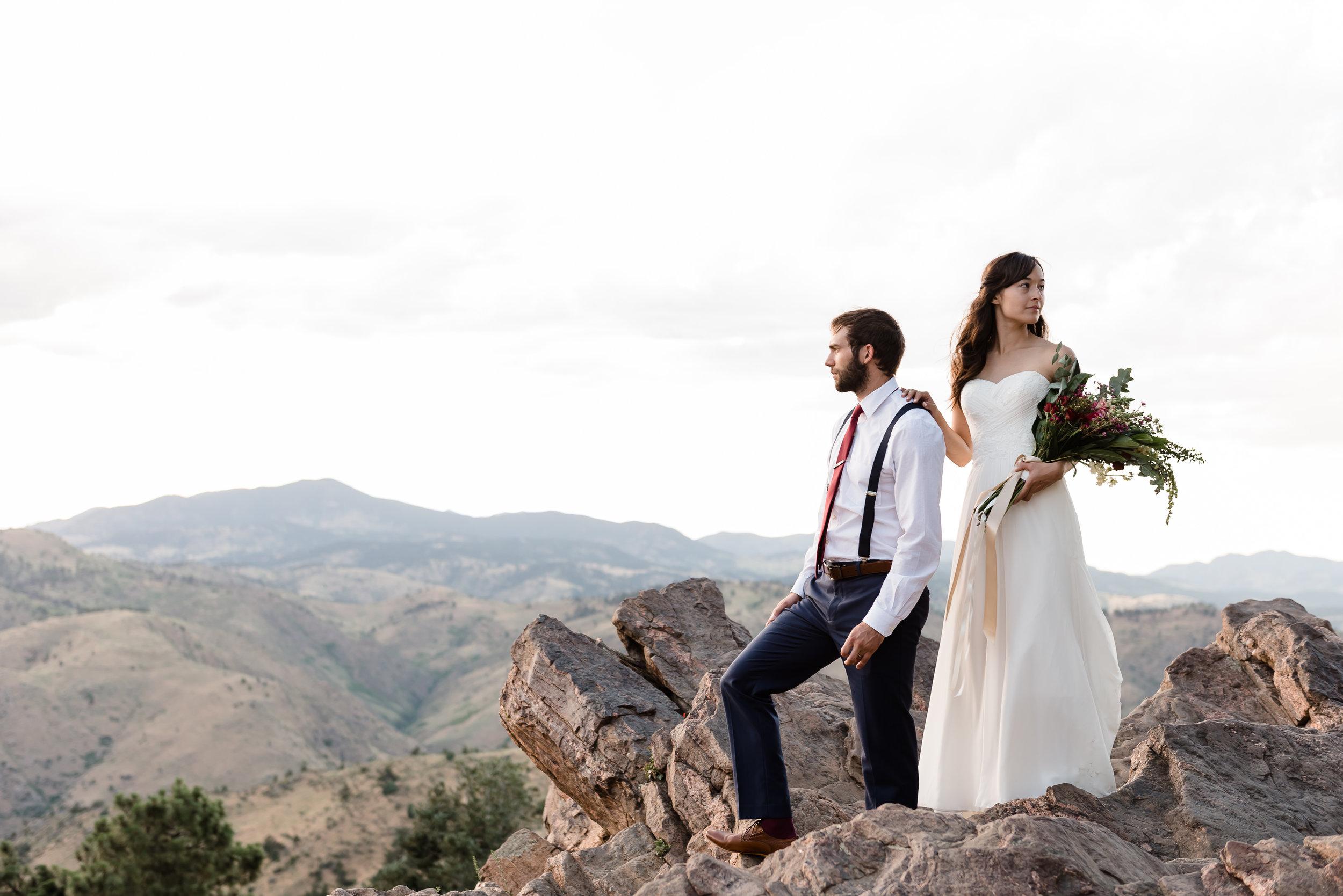 Tashina and Nate - Newlyweds-42.jpg